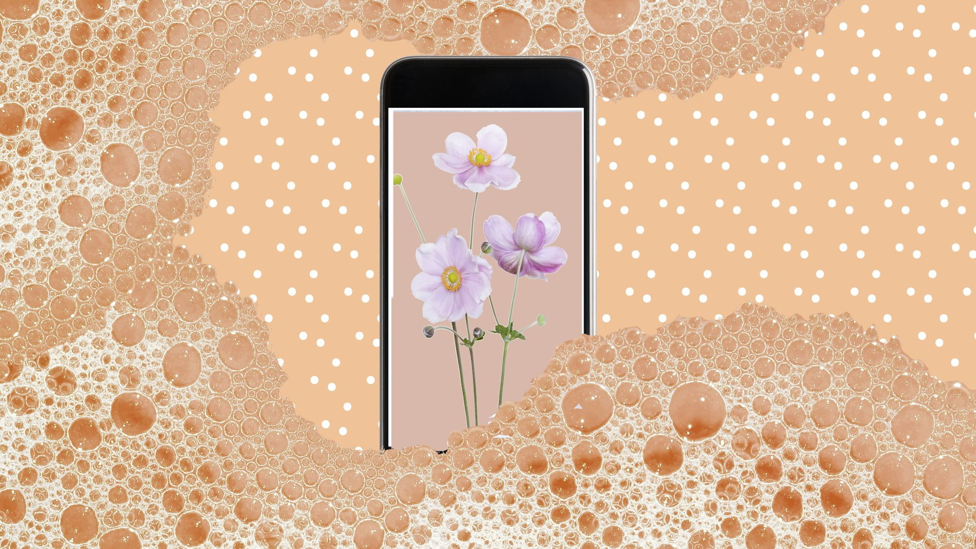 5 Tips for Spring Cleaning Your Smartphone