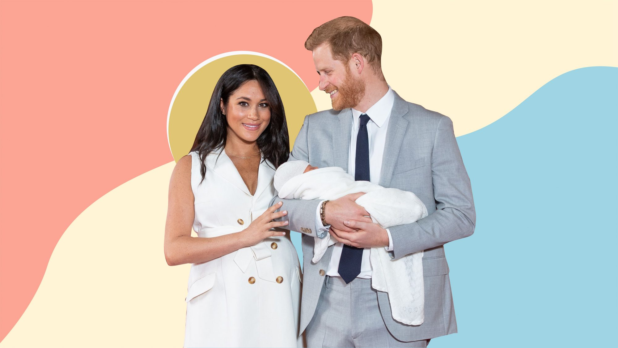 meghan-markle-royal-baby