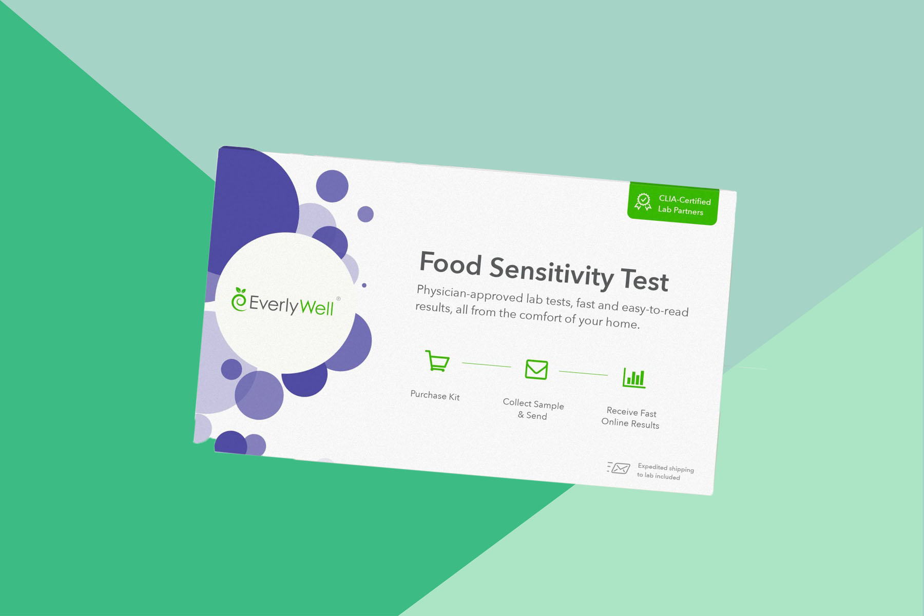 EverlyWell Tests