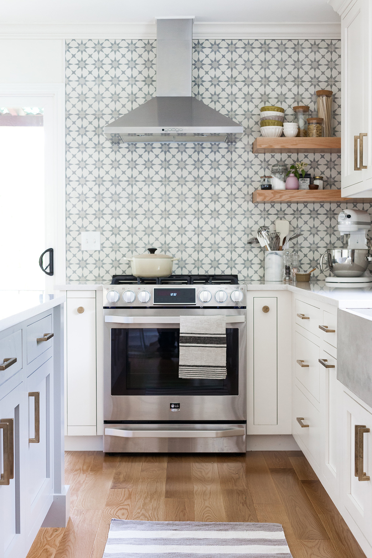 How to Renovate Your Home: Kitchen