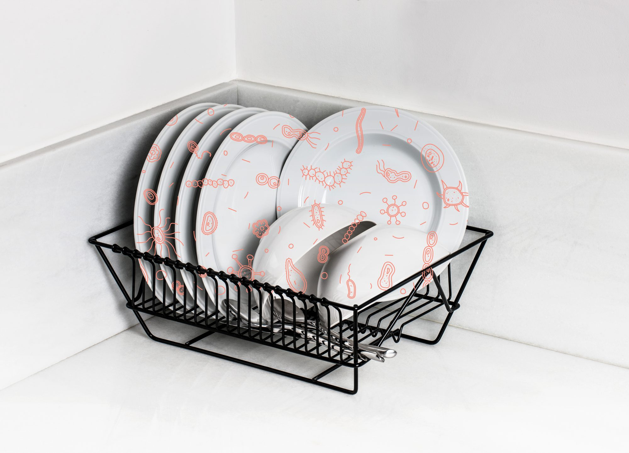 disinfect-dishes-two