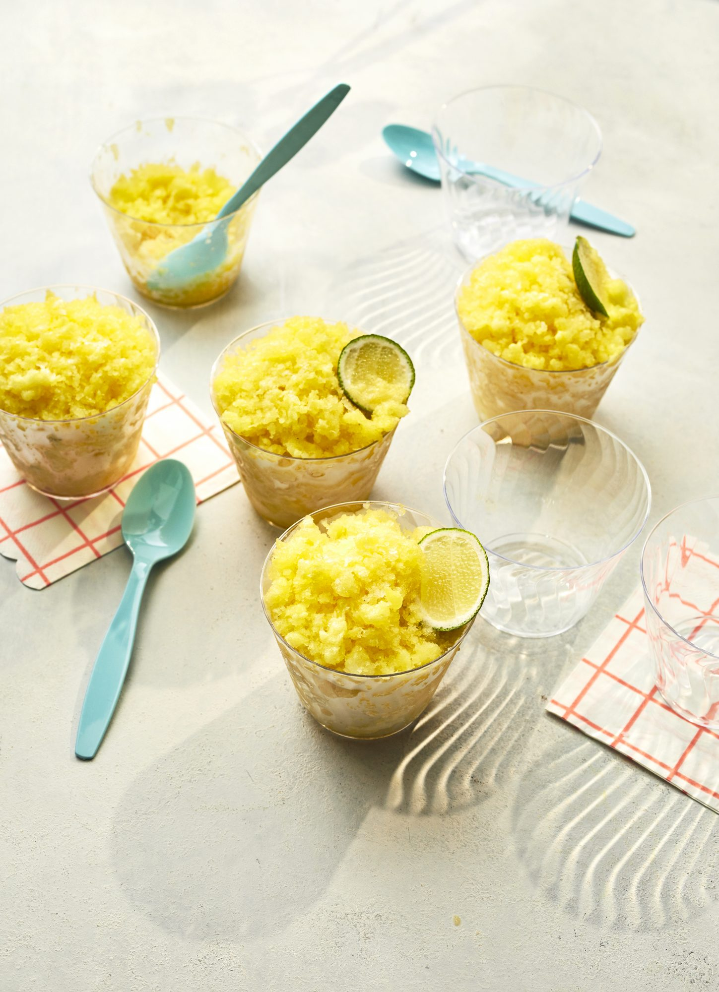 pineapple-lime-granita-0419foo