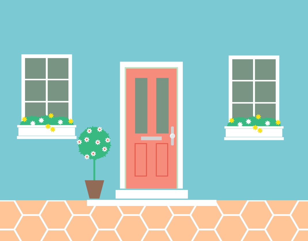 Renovation Guide - Windows and Doors
