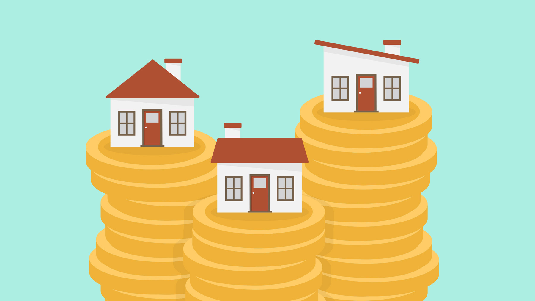 Home equity - what every homeowner should know