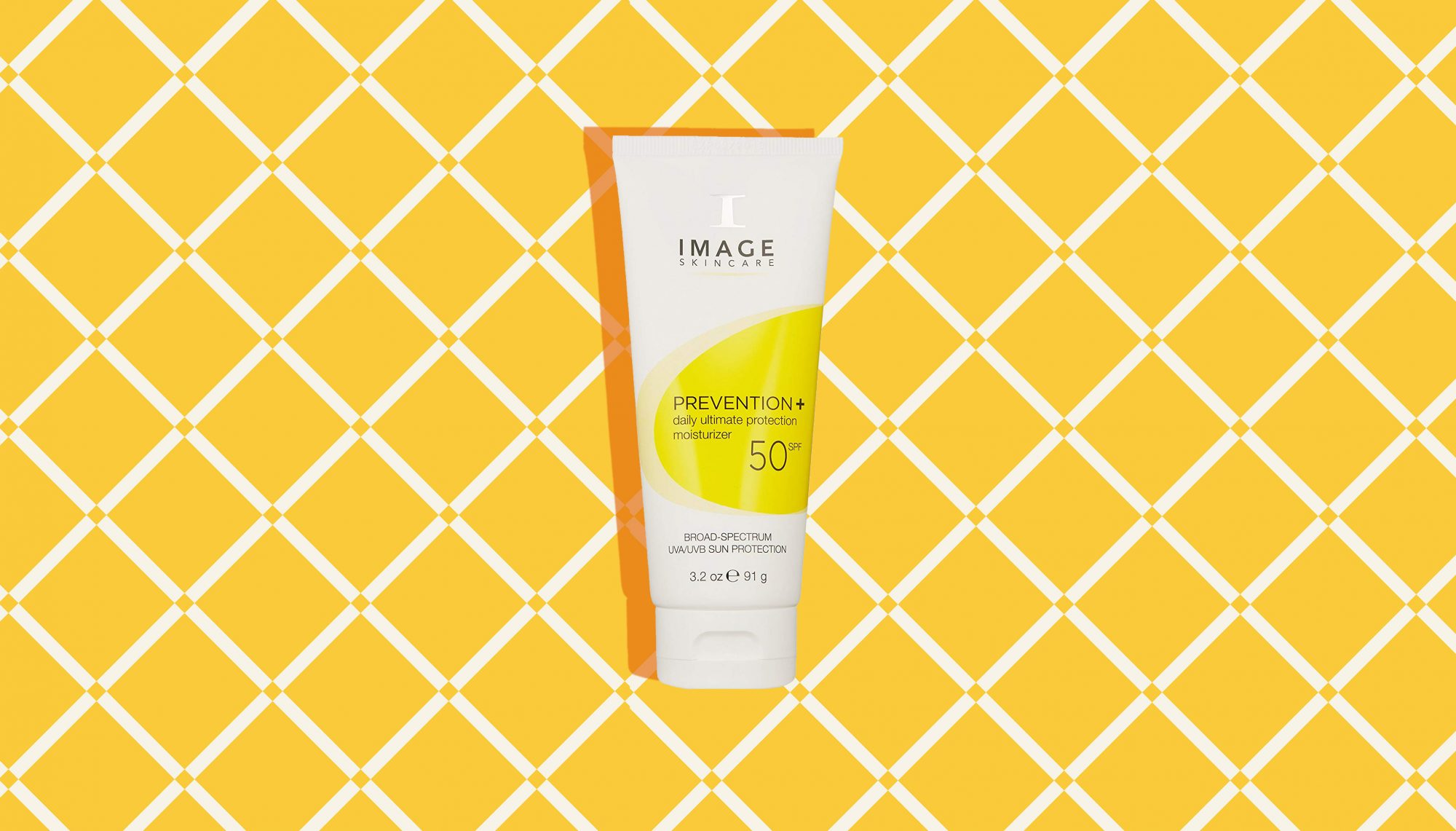 image-sunscreen