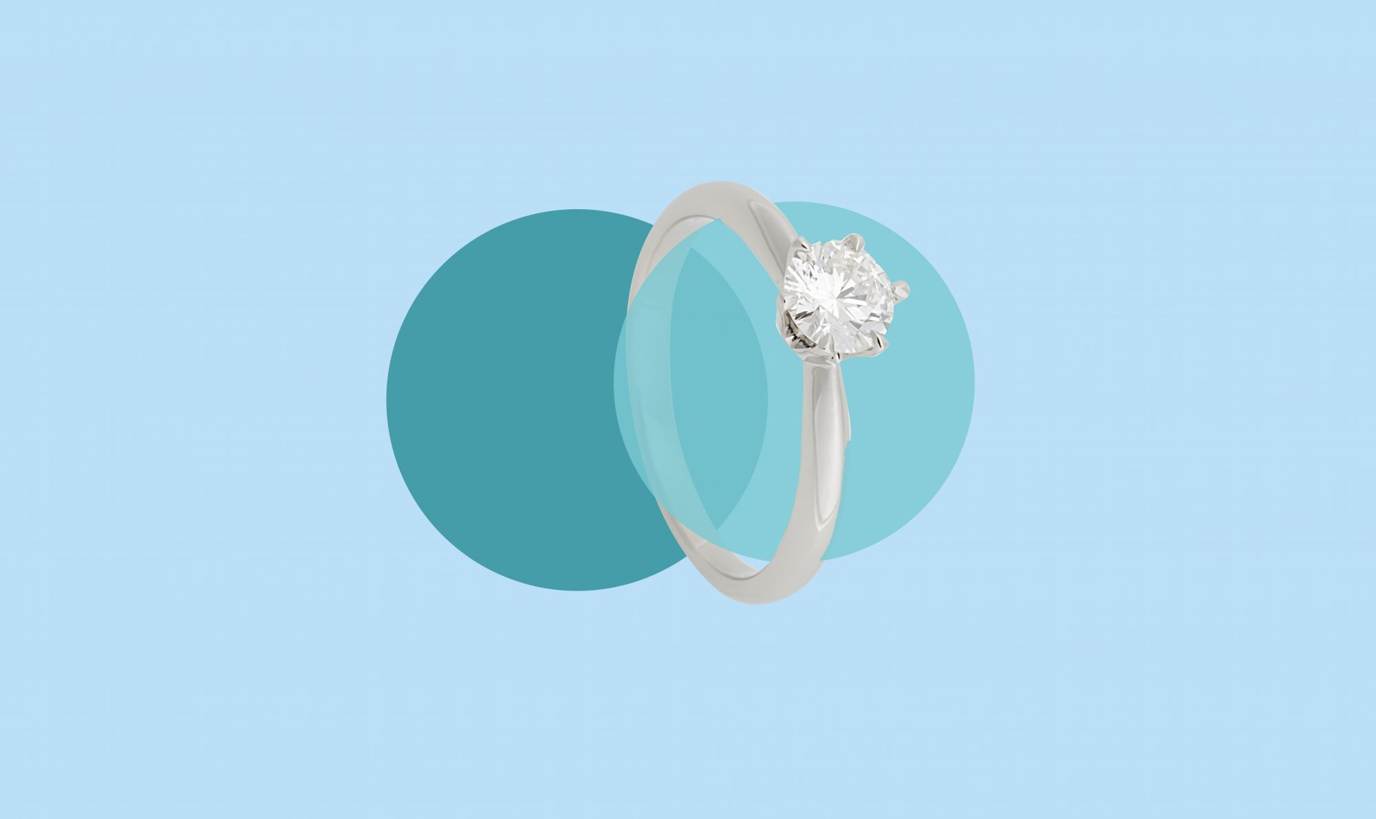 engagement-ring-size