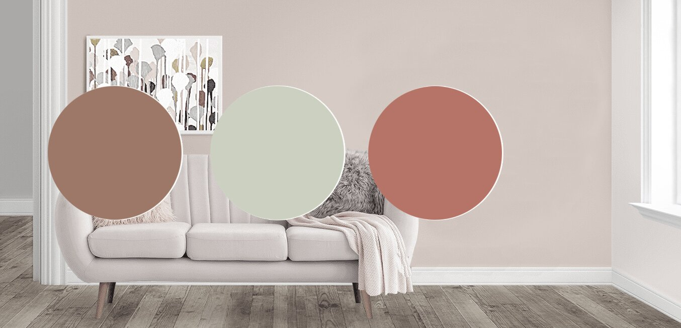 This Sherwin Williams Personality Quiz Helps You Find The Perfect Paint Color Real Simple,Radiation Products Design