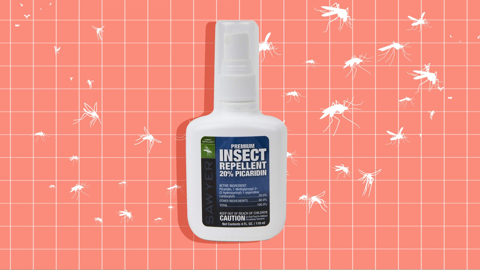 sawyer-insect-repellent