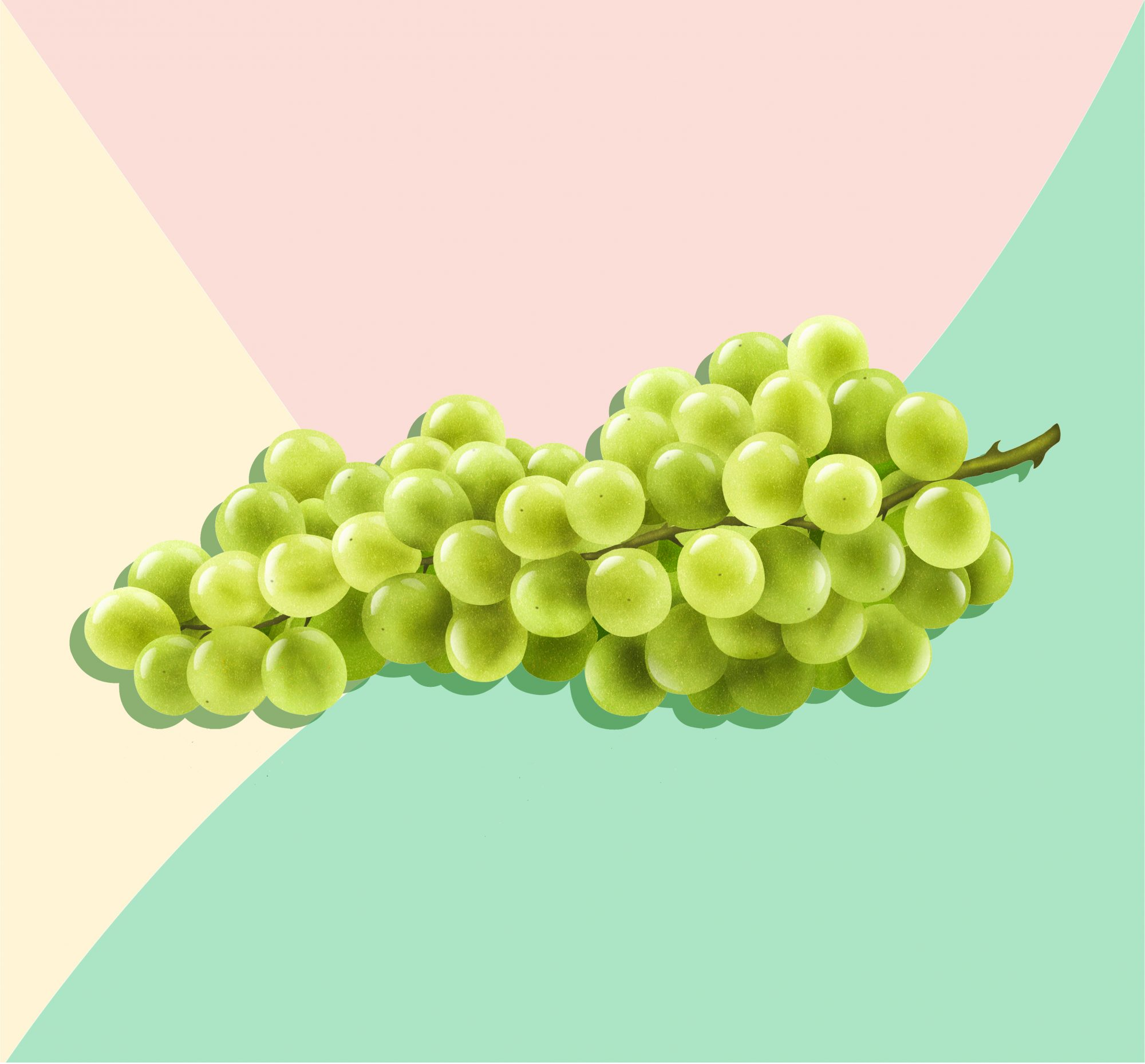 cotton-candy-grapes