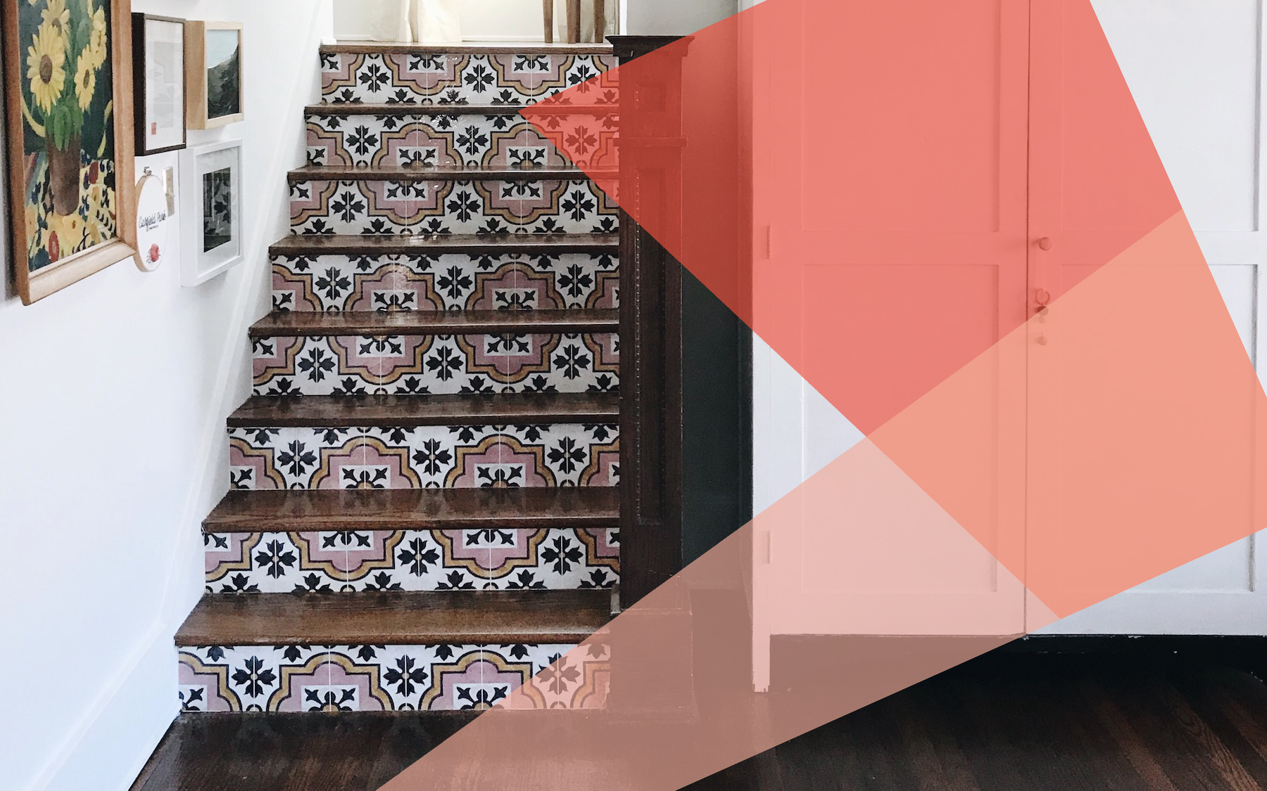 staircase-decorations