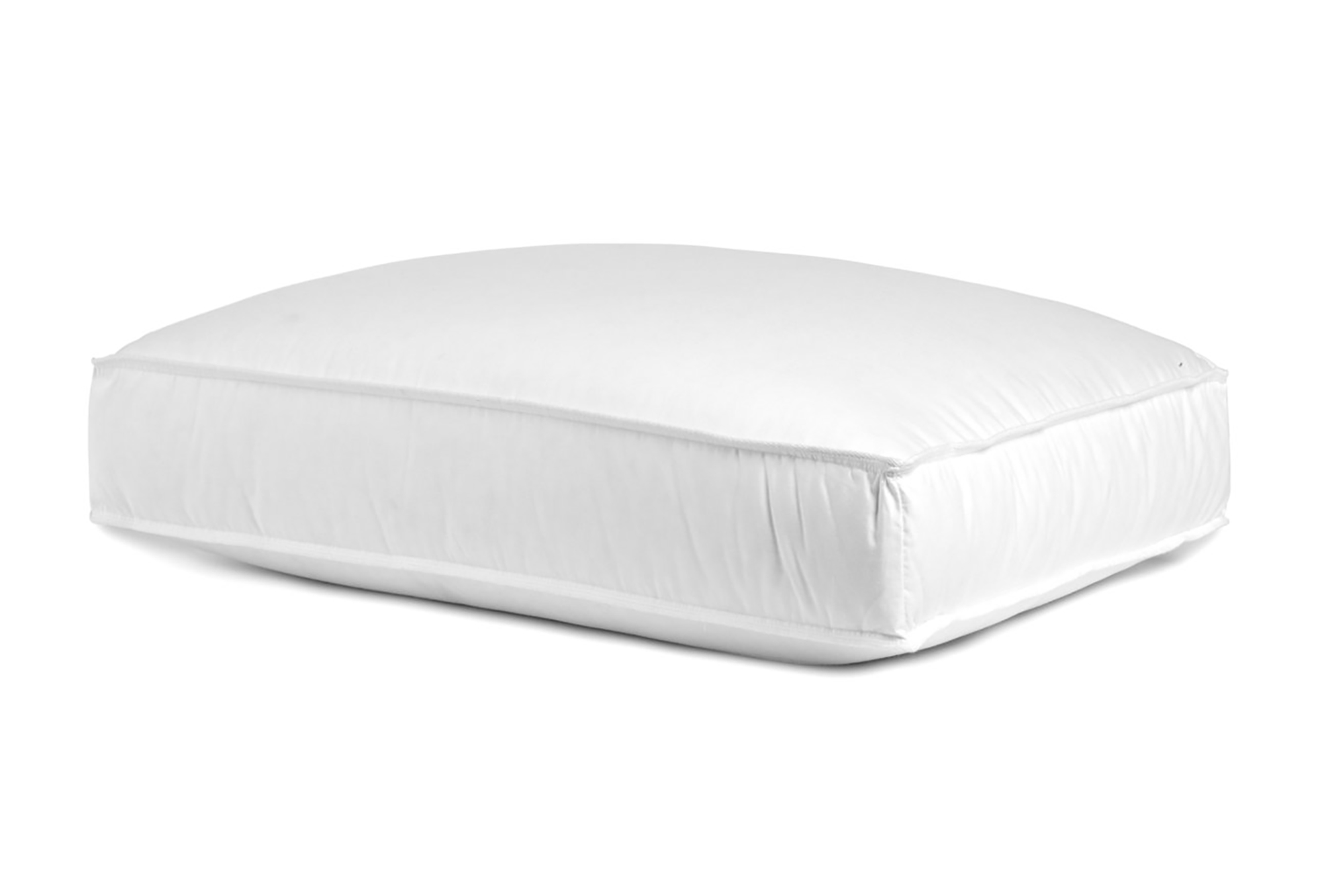 Parachute Side Sleeper Down Pillow