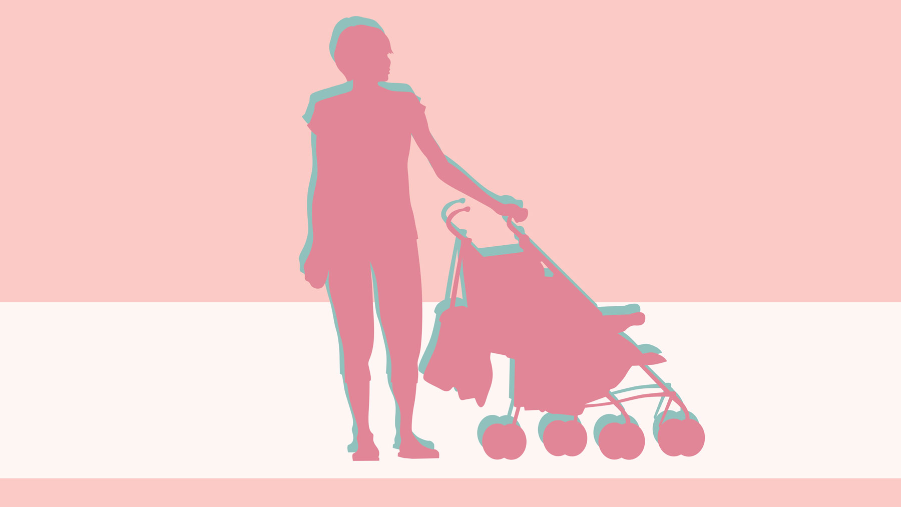 Millennial moms go-to parenting tips, hacks, advice