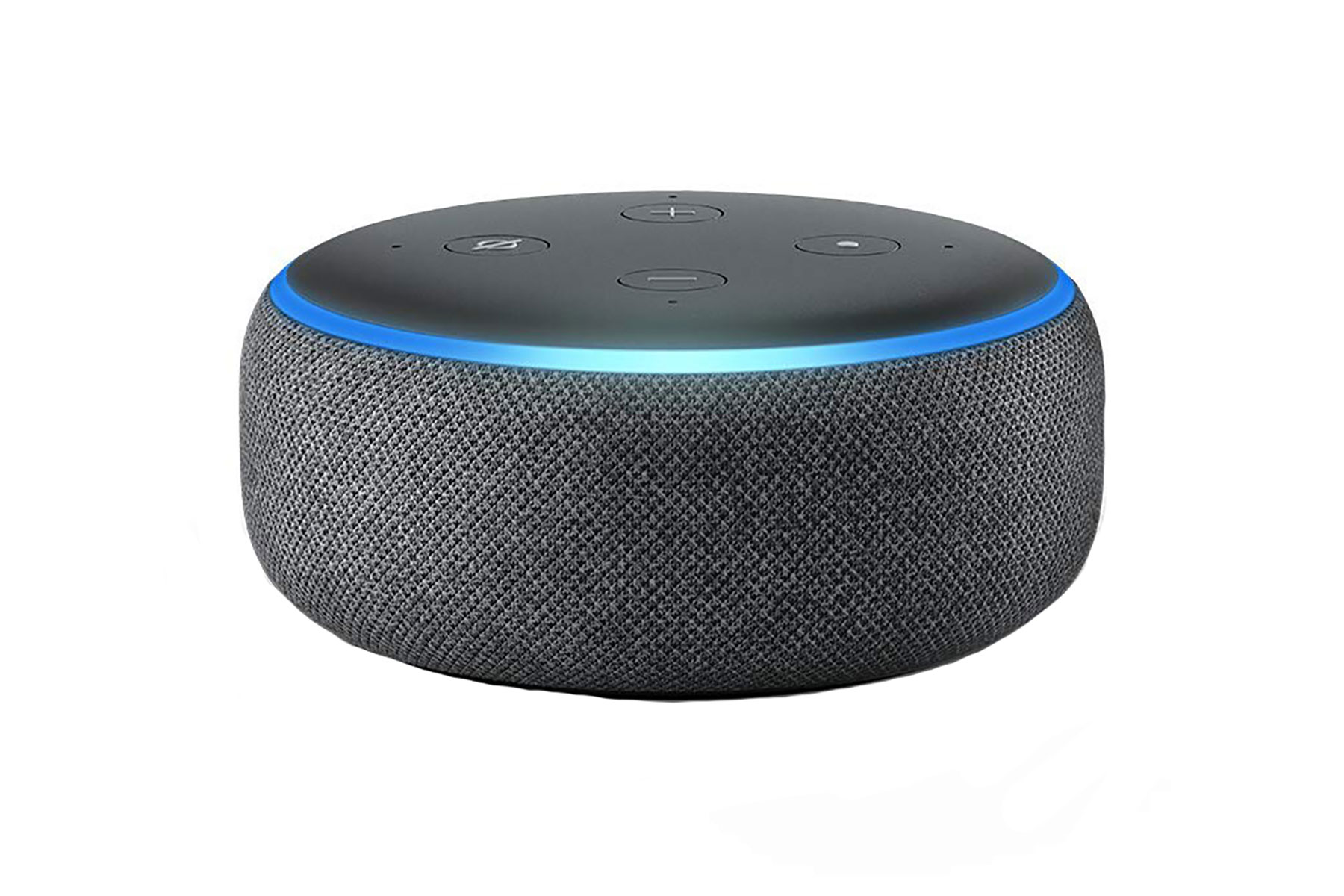 Amazon Echo Dot Smart Speaker with Alexa