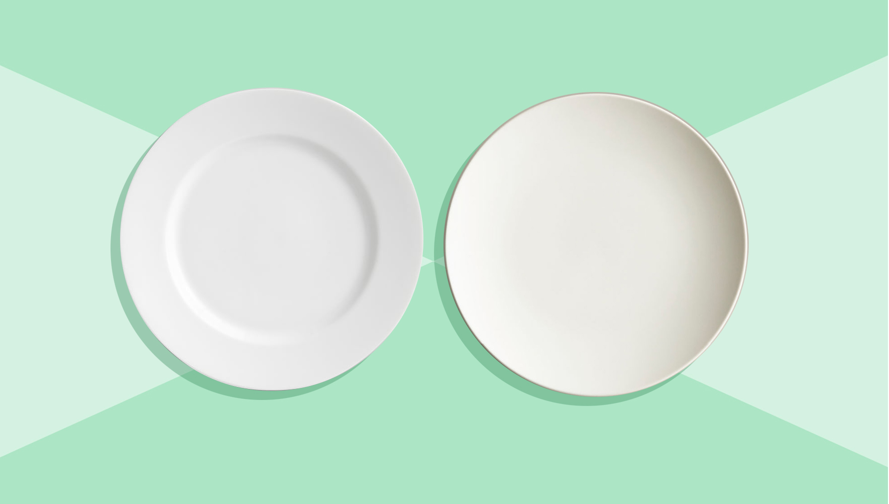 Best White Dinnerware for Every Style
