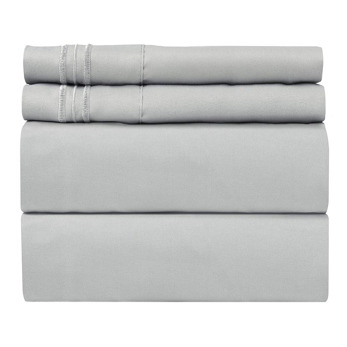 CGK Unlimited Bed Sheets