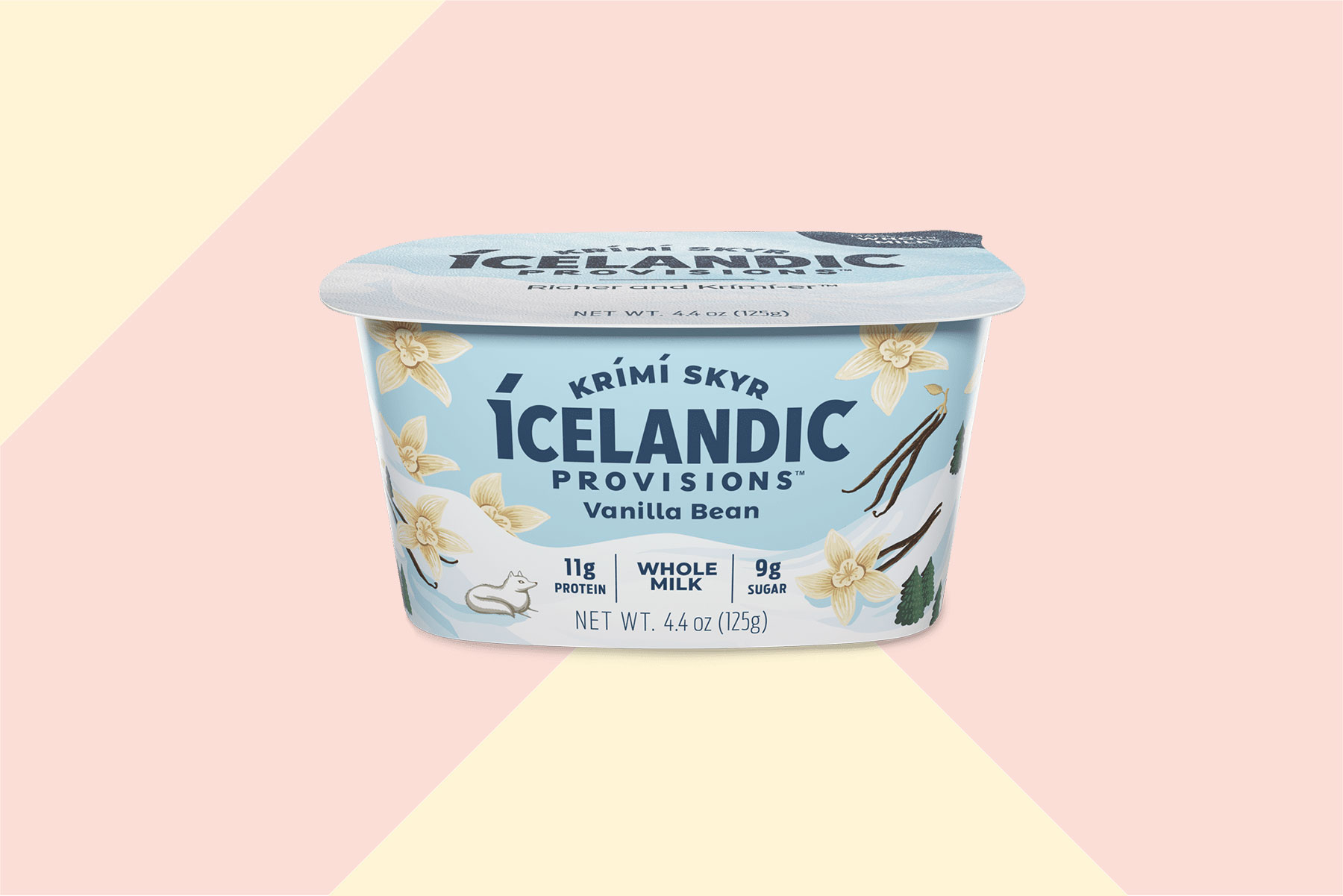 We Tried 184 Yogurts—These Are Our Top 6 Yogurts