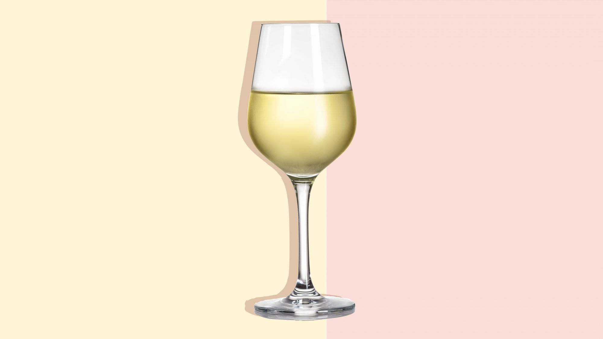 If You Think You Hate Riesling, You're Wrong—Here's Why