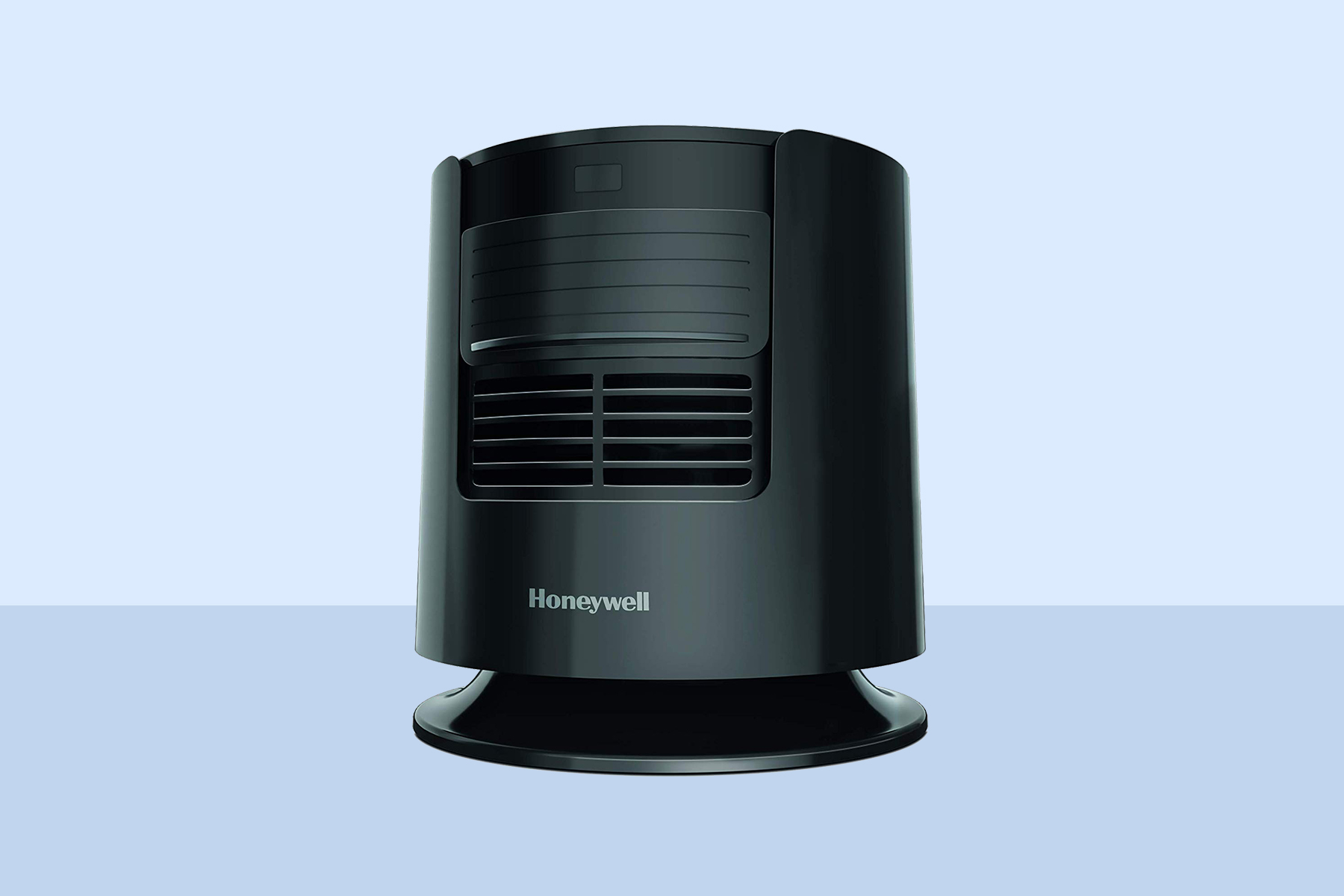 Honeywell Dreamweaver Sleep Fan