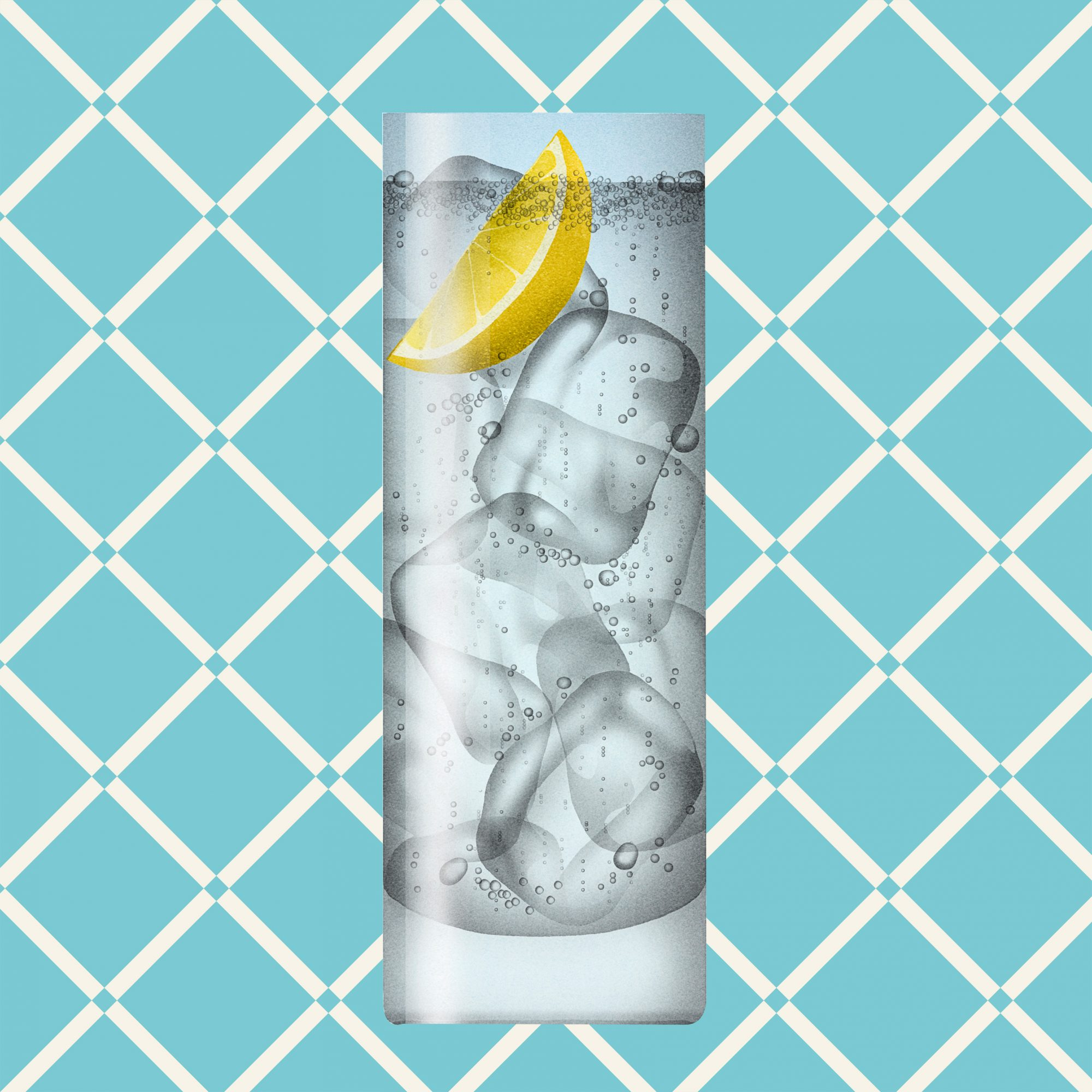5 Sparkling Waters With Extra Healthy Benefits