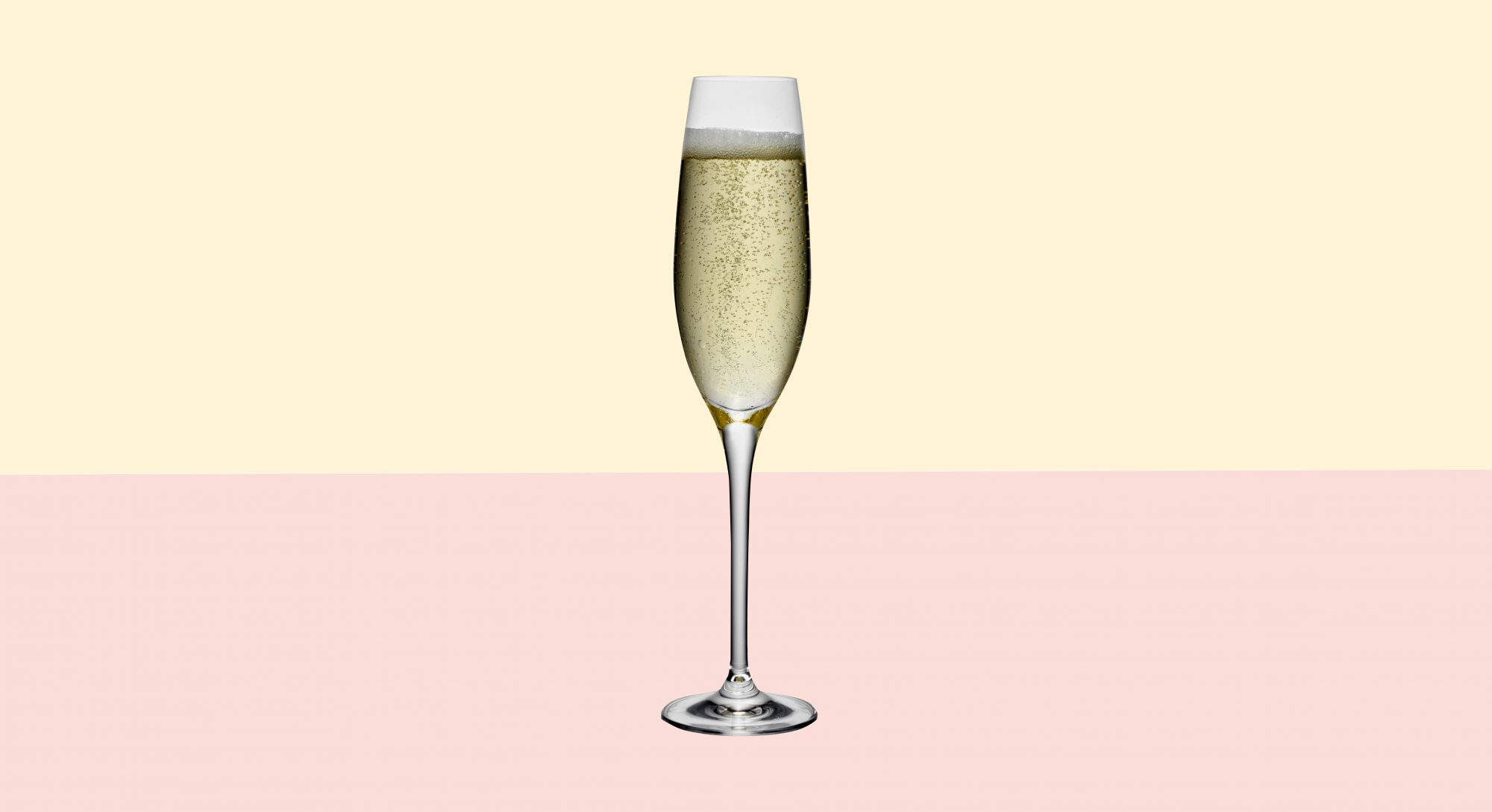 best affordable sparkling wines