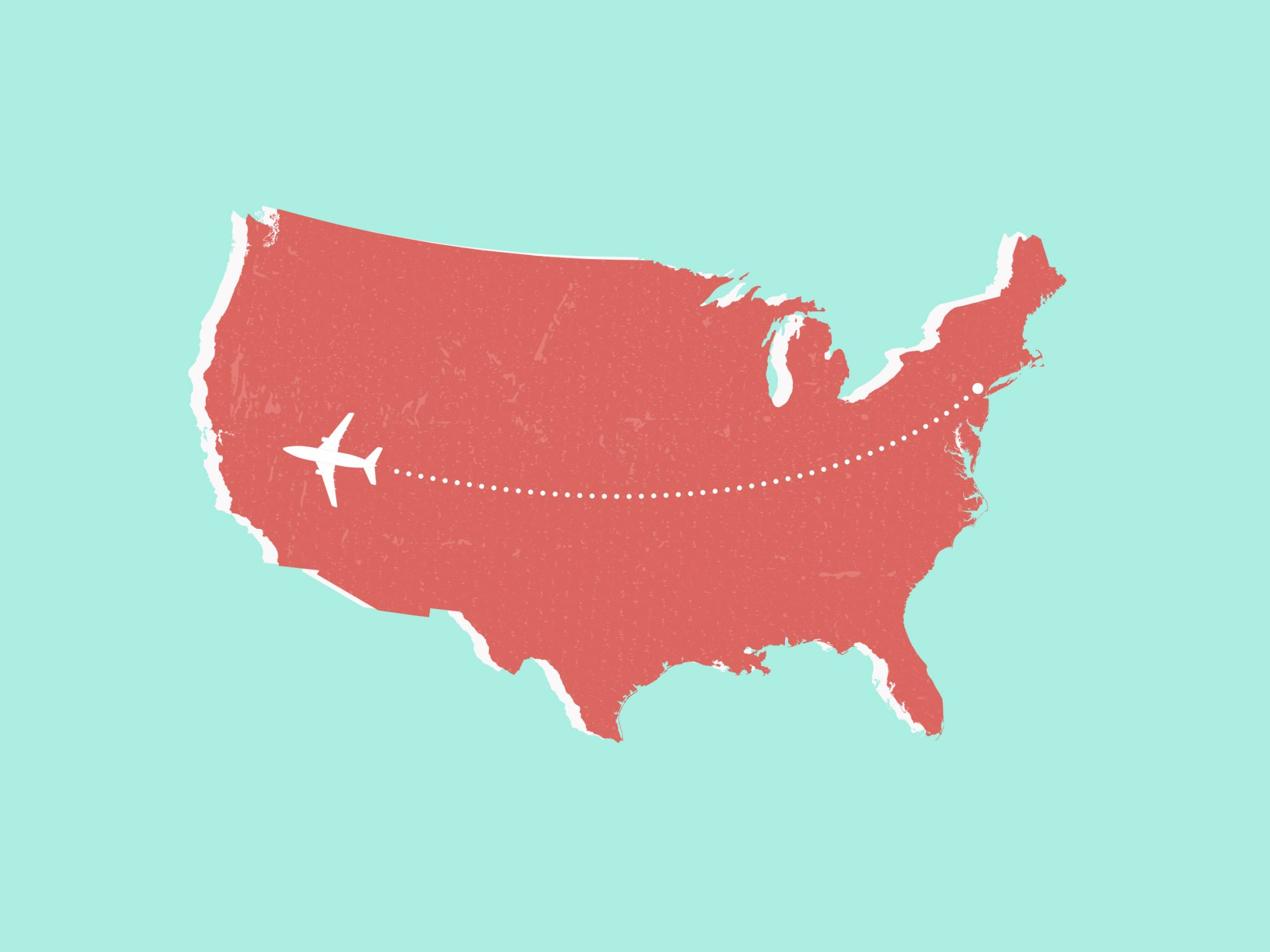 7 Last Minute Labor Day Trip Ideas In The Us Real Simple