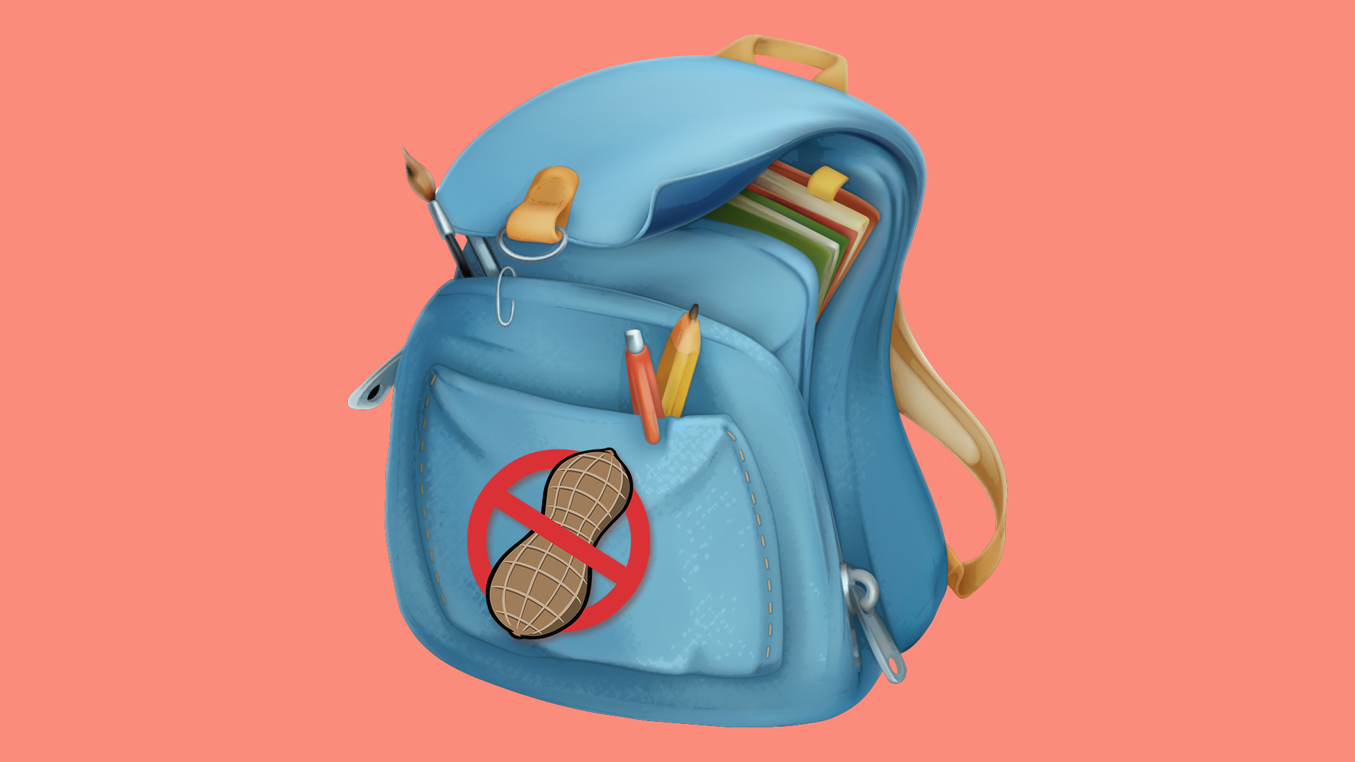 food-allergy-back-to-school