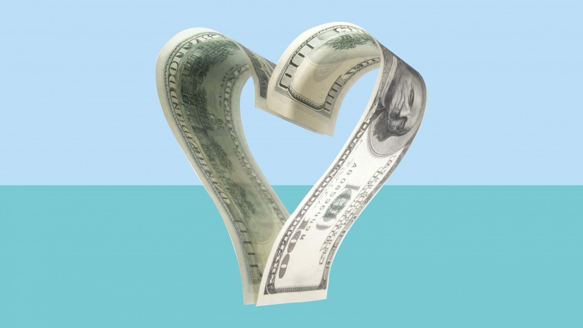 Should You Get a Joint Bank Account With Your Partner? Here's How to Decide Together