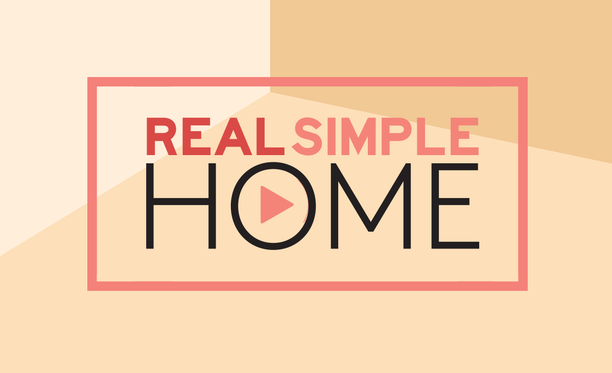 real-simple-home-360