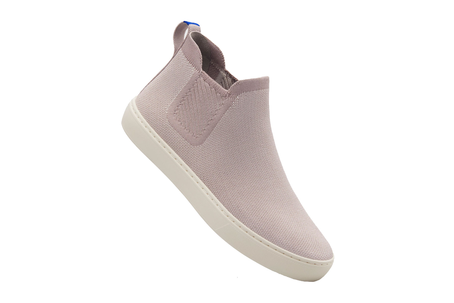 Rothy's The Chelsea Boot