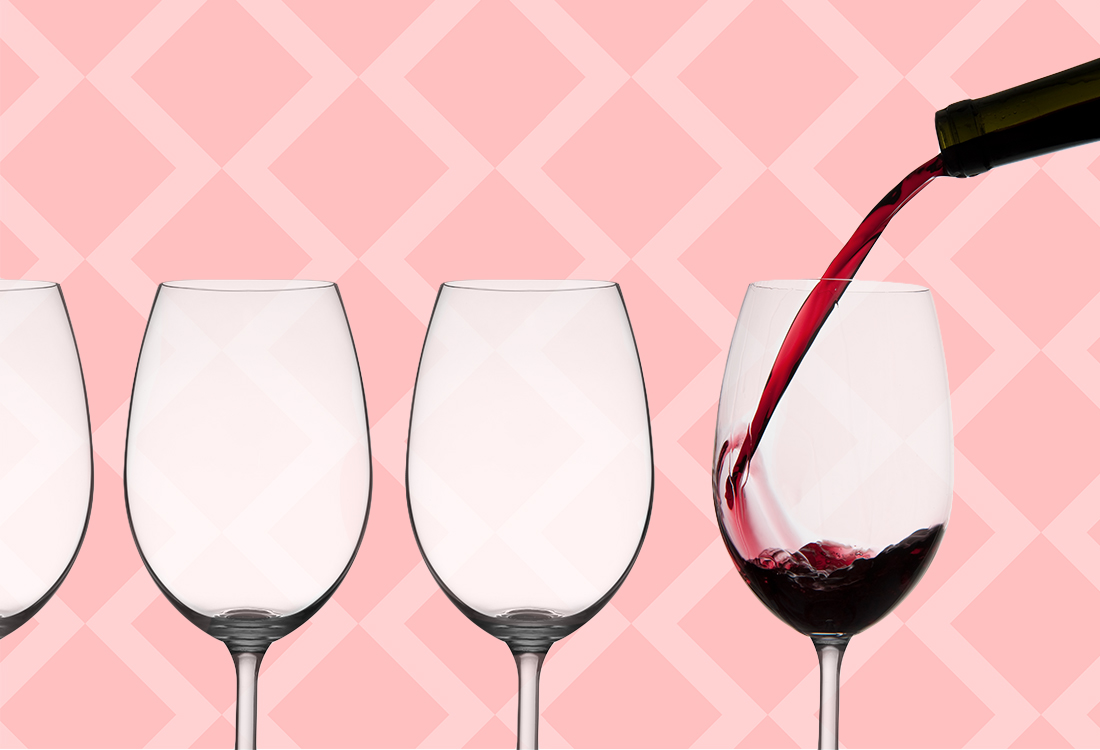 the best regions for pinot noir
