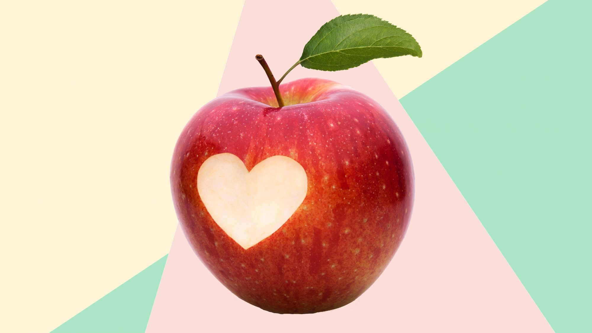 apple-health-benefits