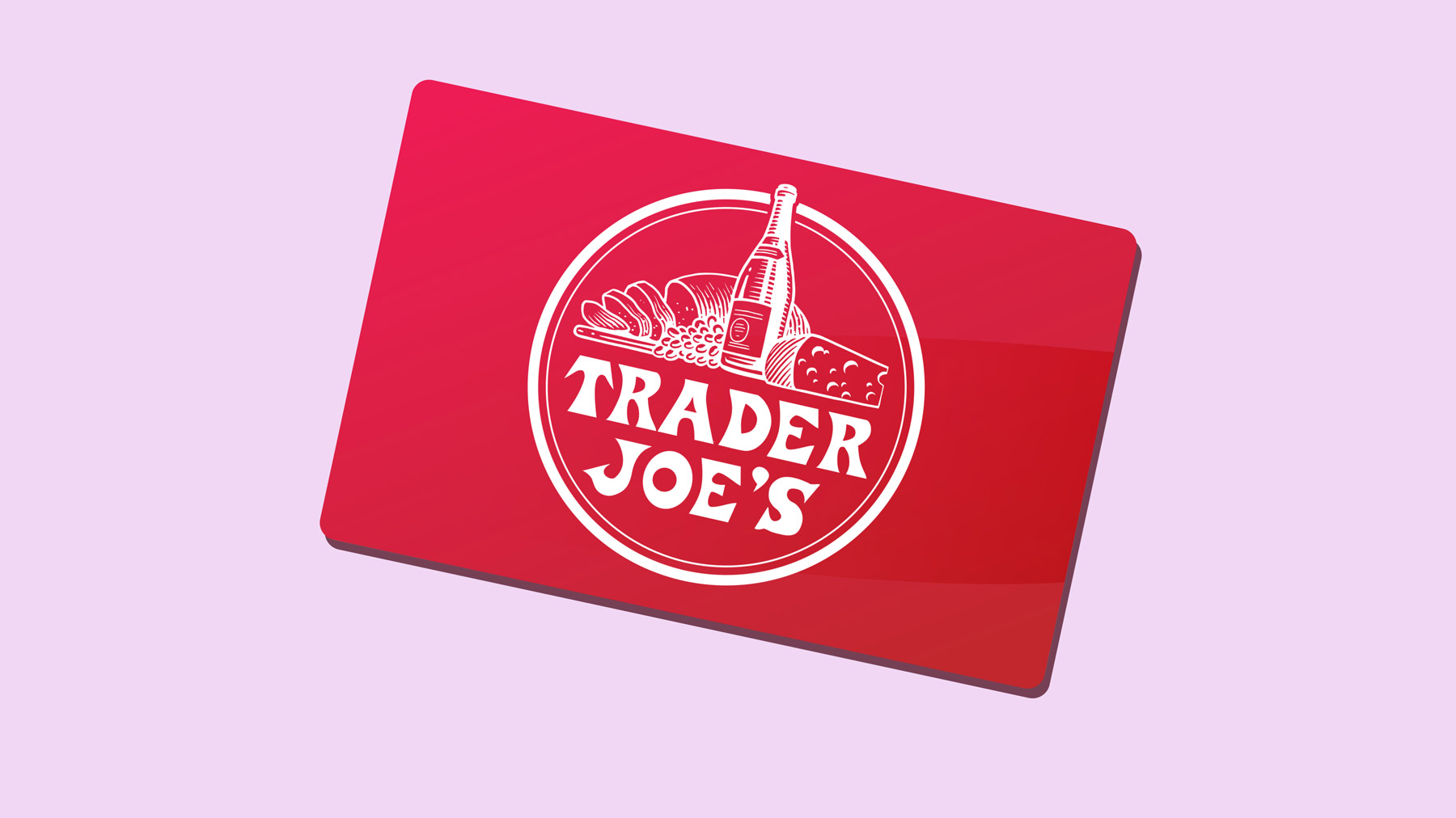 Trader Joe's gift cards - where you can buy, who sells, online options, and more