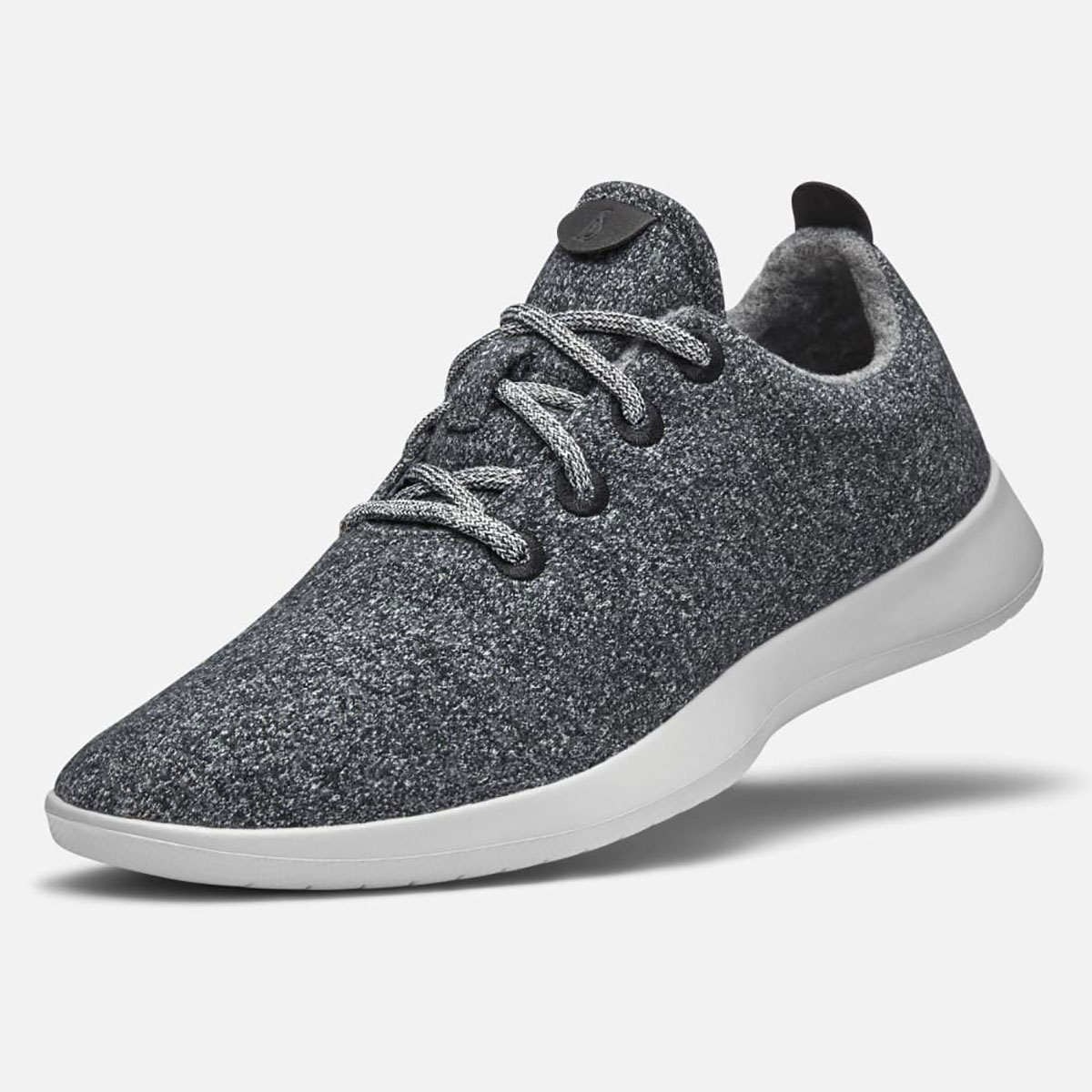 Gifts for Brothers From Sisters: Allbirds Men's Wool Runners