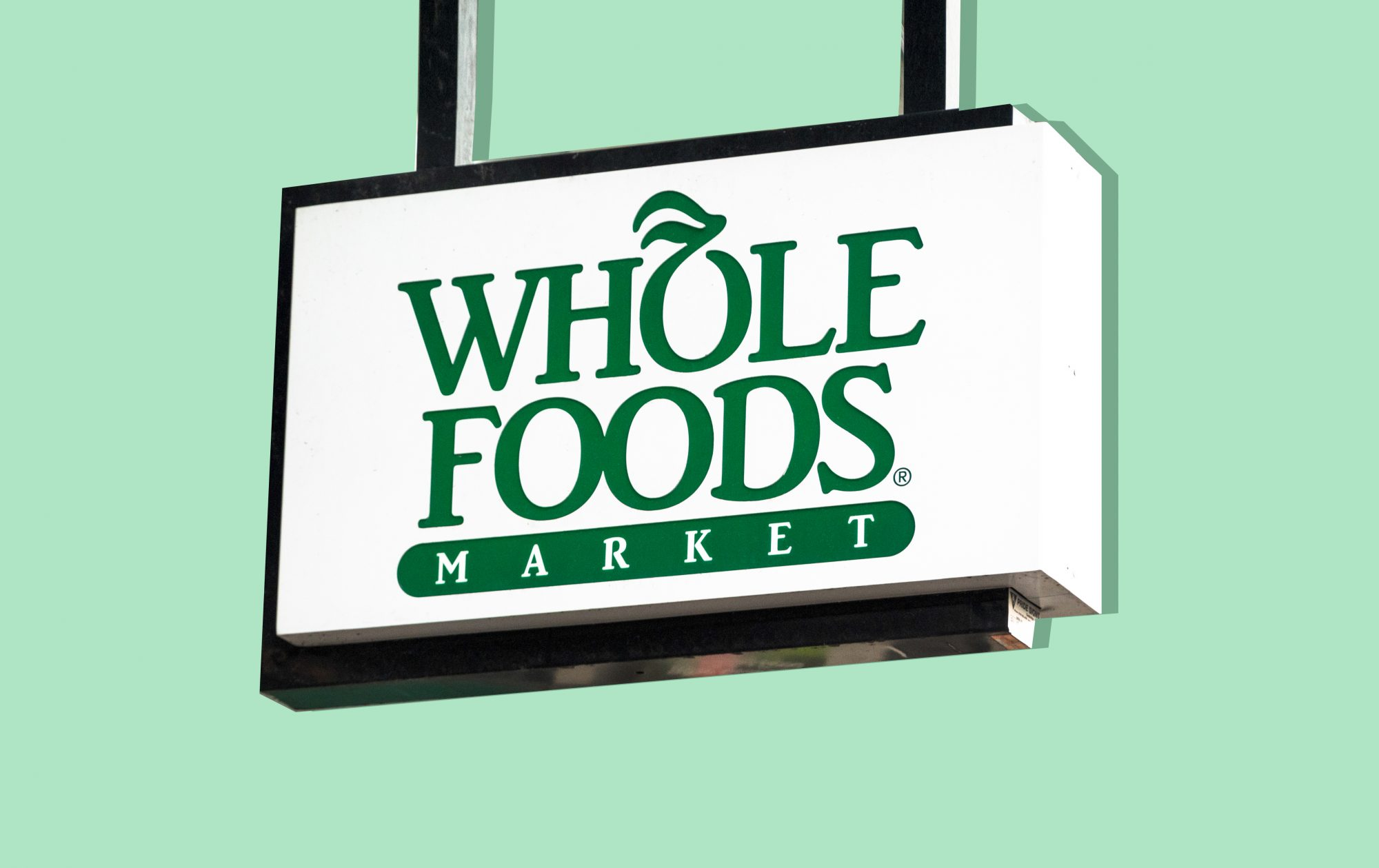 whole-foods-pay-more