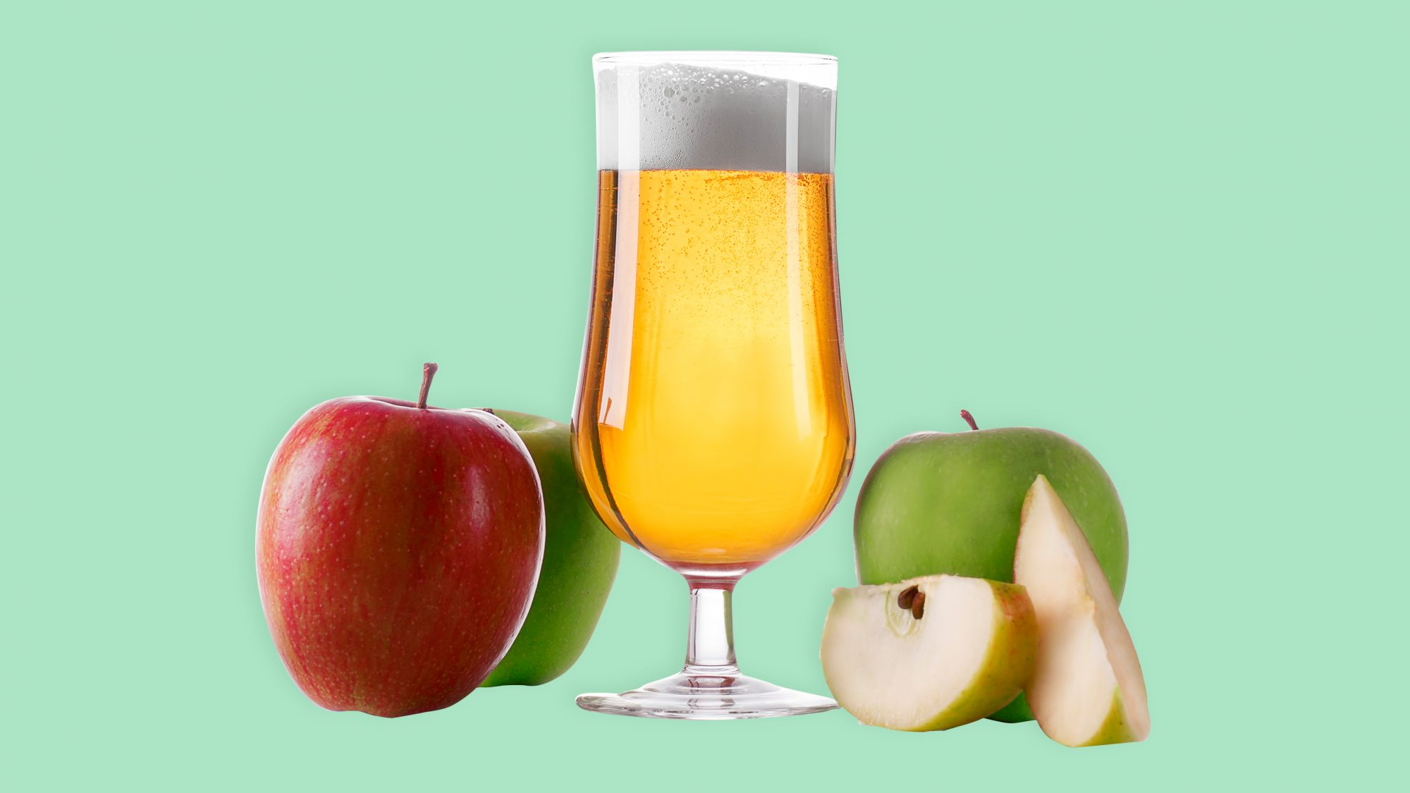 hard-apple-cider