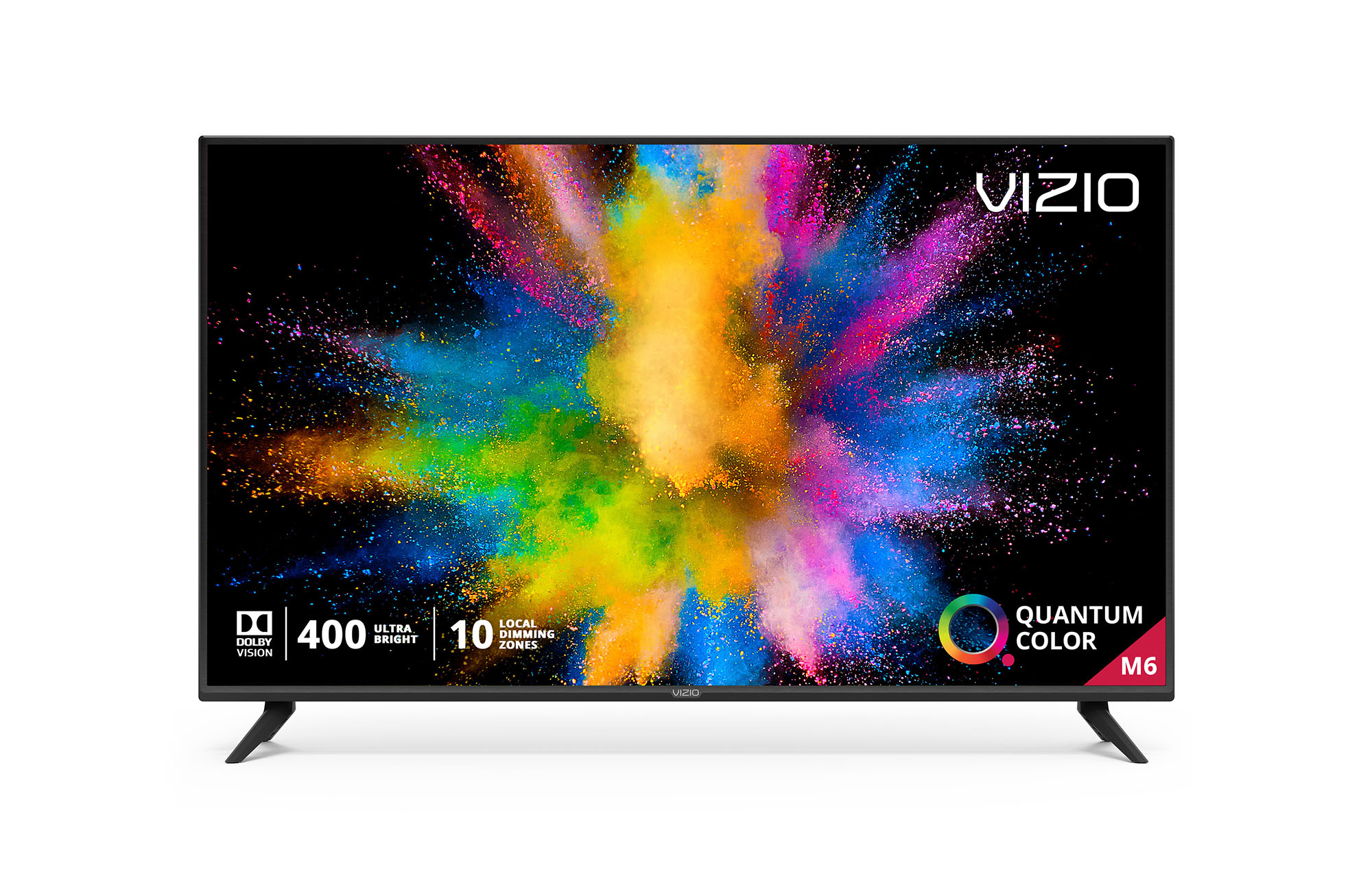 Best Walmart TV Deals