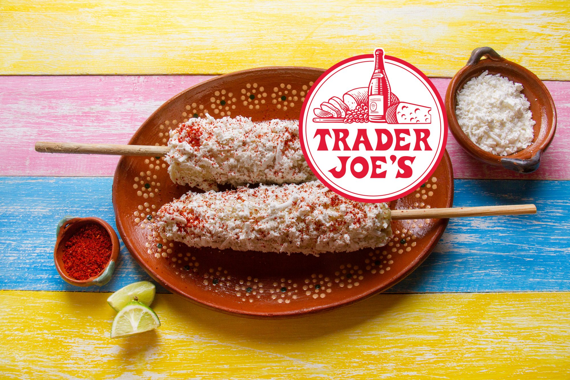 trader-joes-everything-but-elote