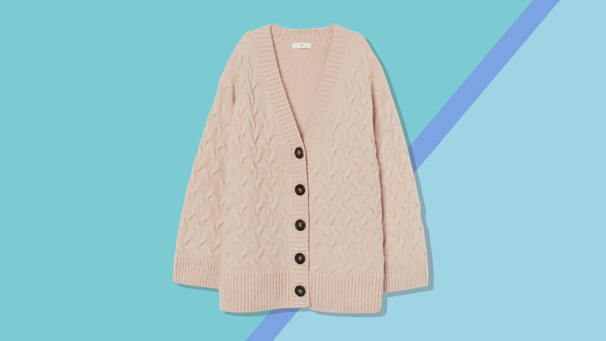 cofy-sweater-hm