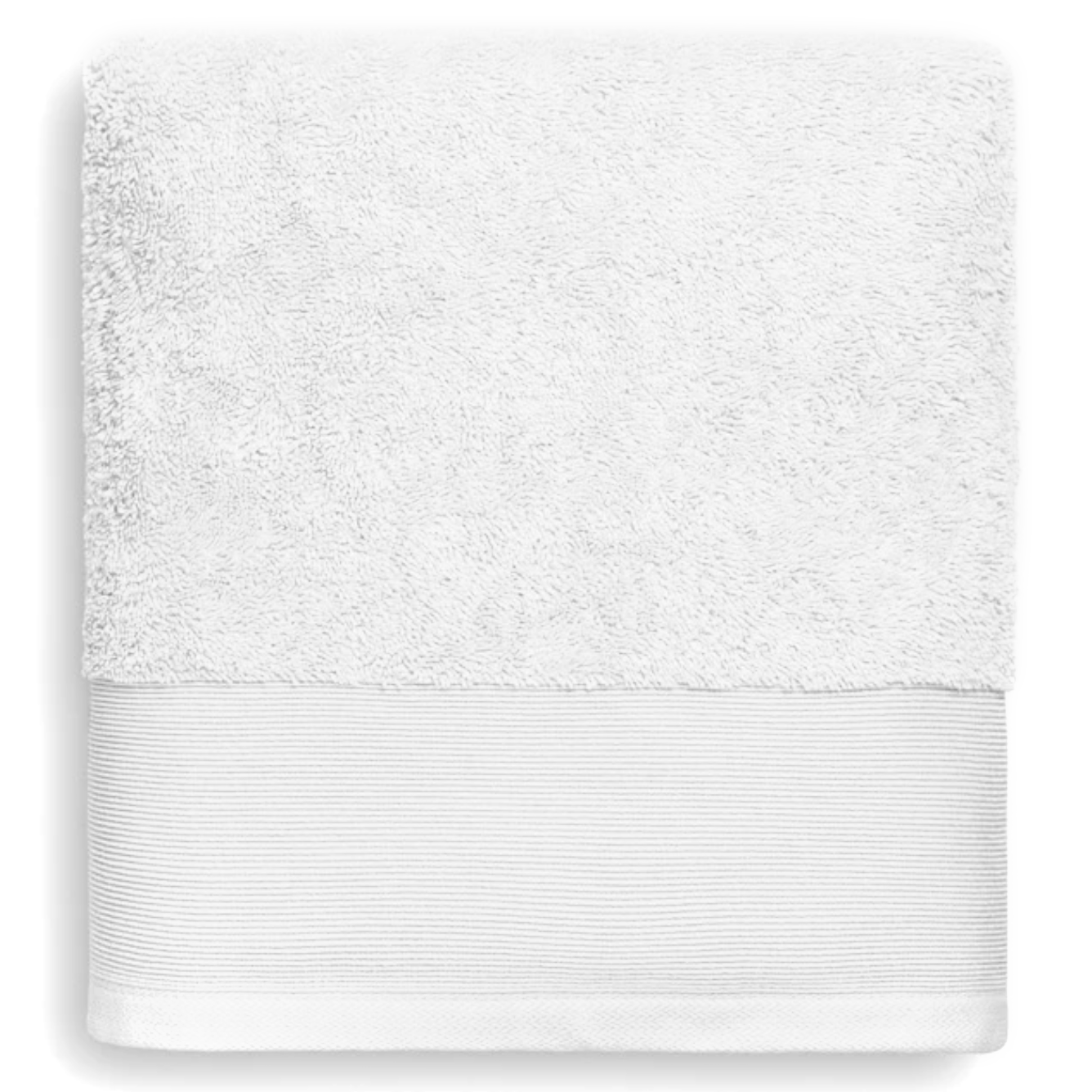 Silvon Acne Fighting Towels