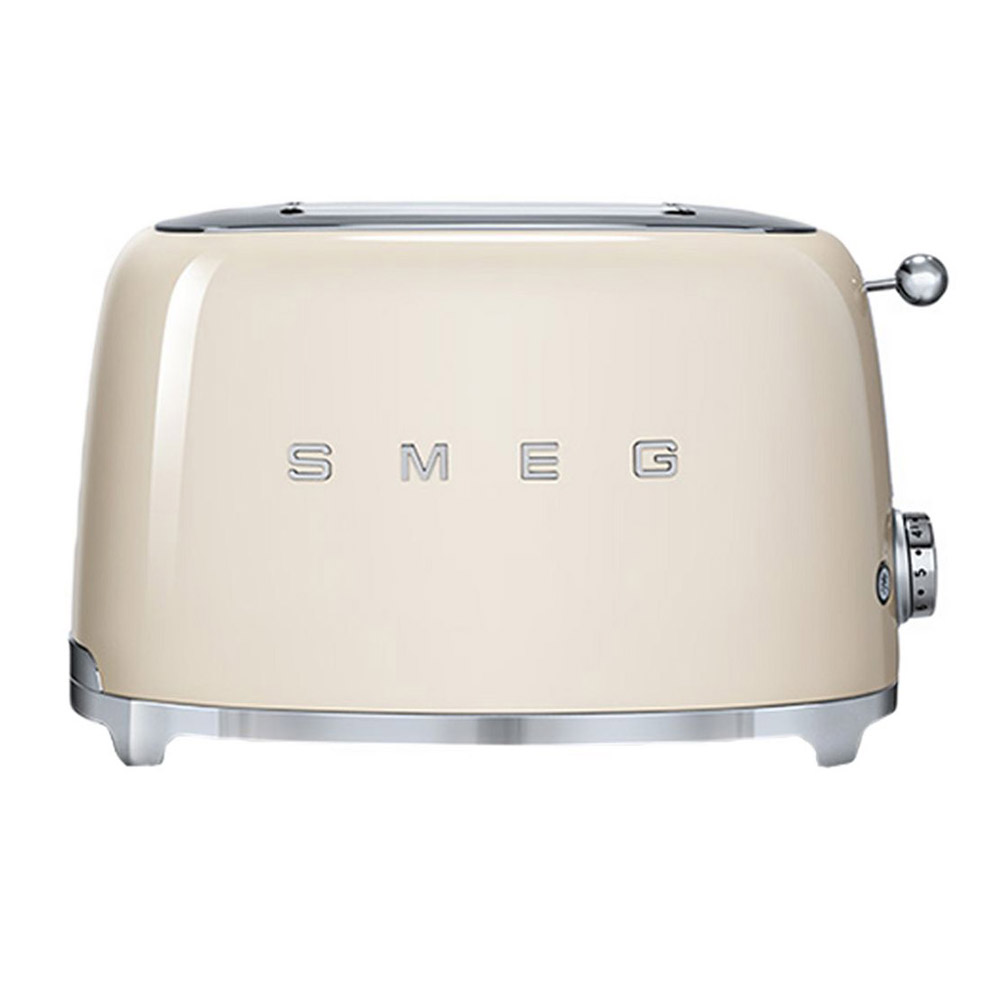 Best Hostess Gifts: Smeg Toaster From Bloomingdale's