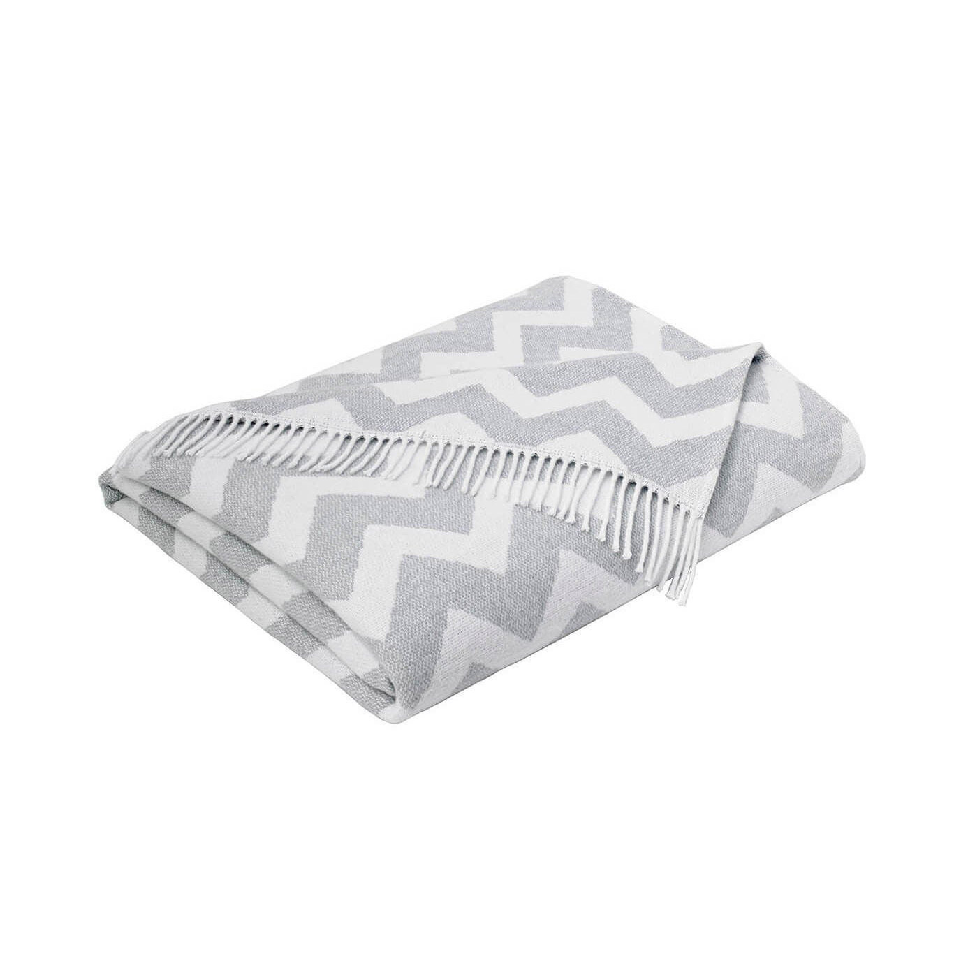 Best hostess gifts, ideas – Riley Chevron Throw