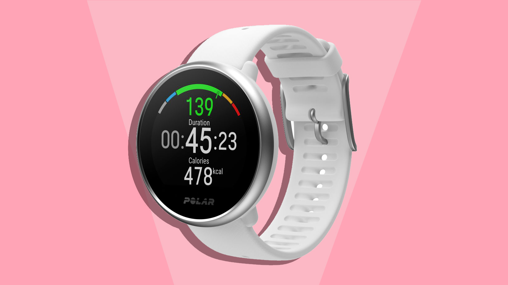 fitness-gifts-tout