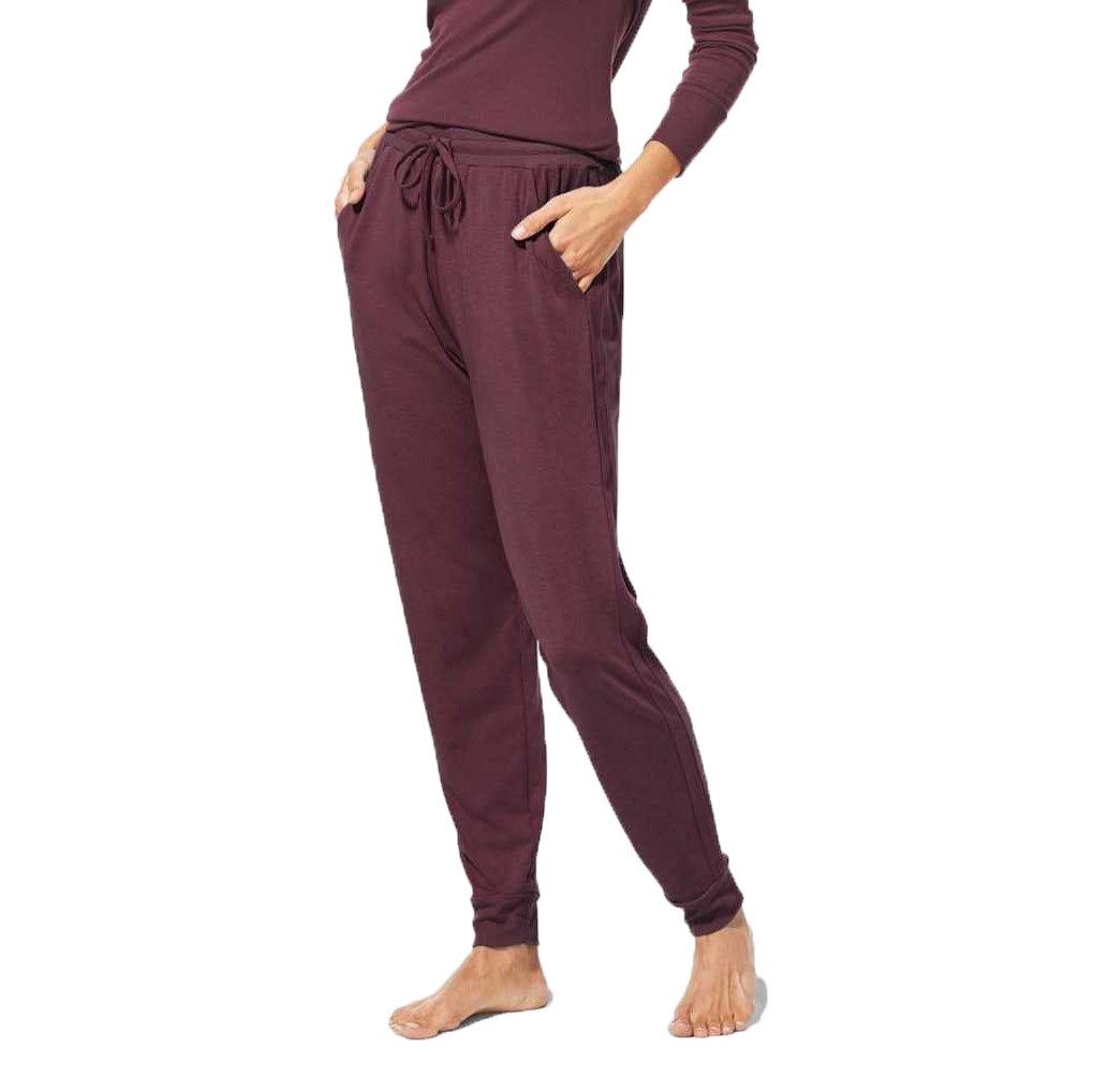 Best Hostess Gifts: Loungewear From Tommy John