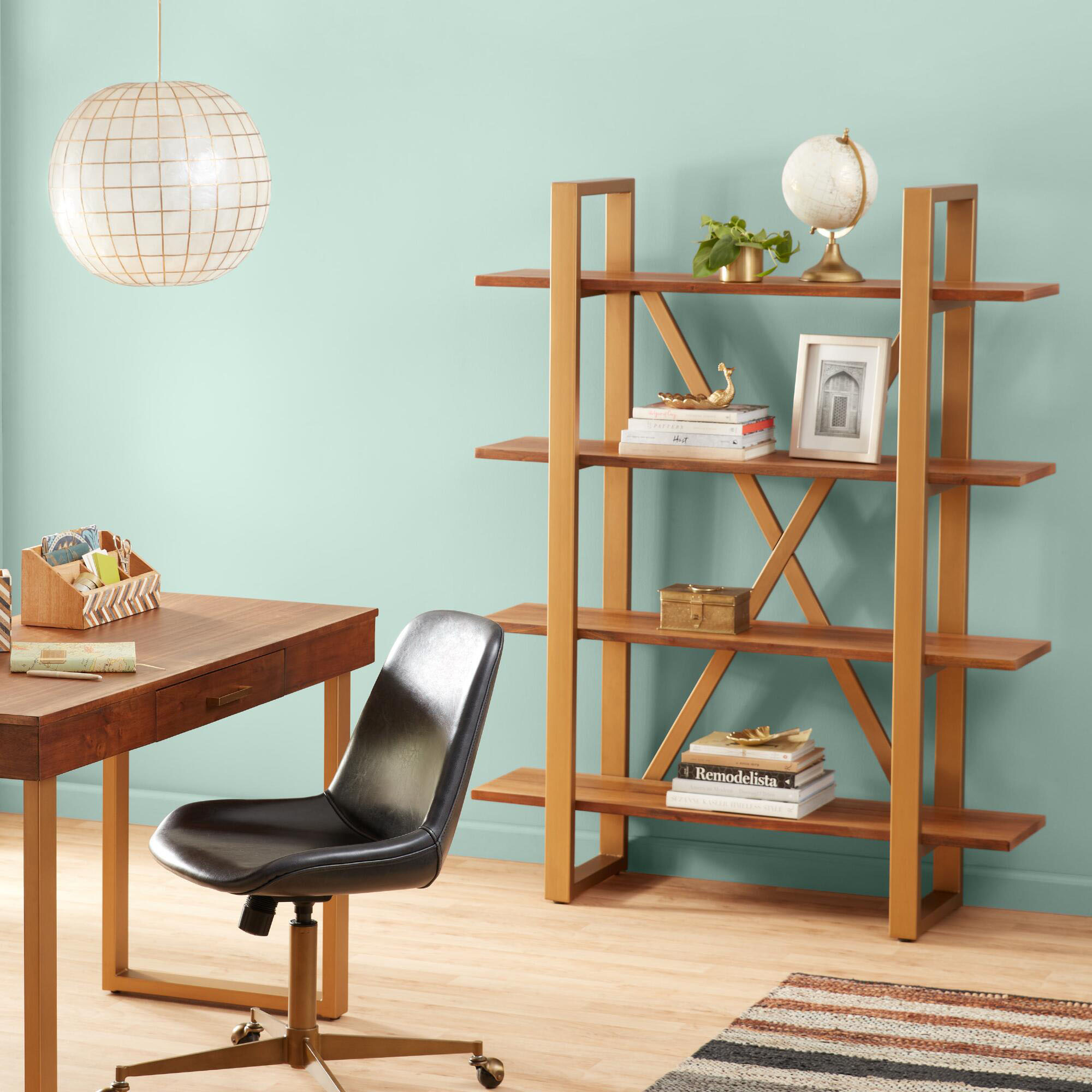 World Market Black Friday Home Office Deals