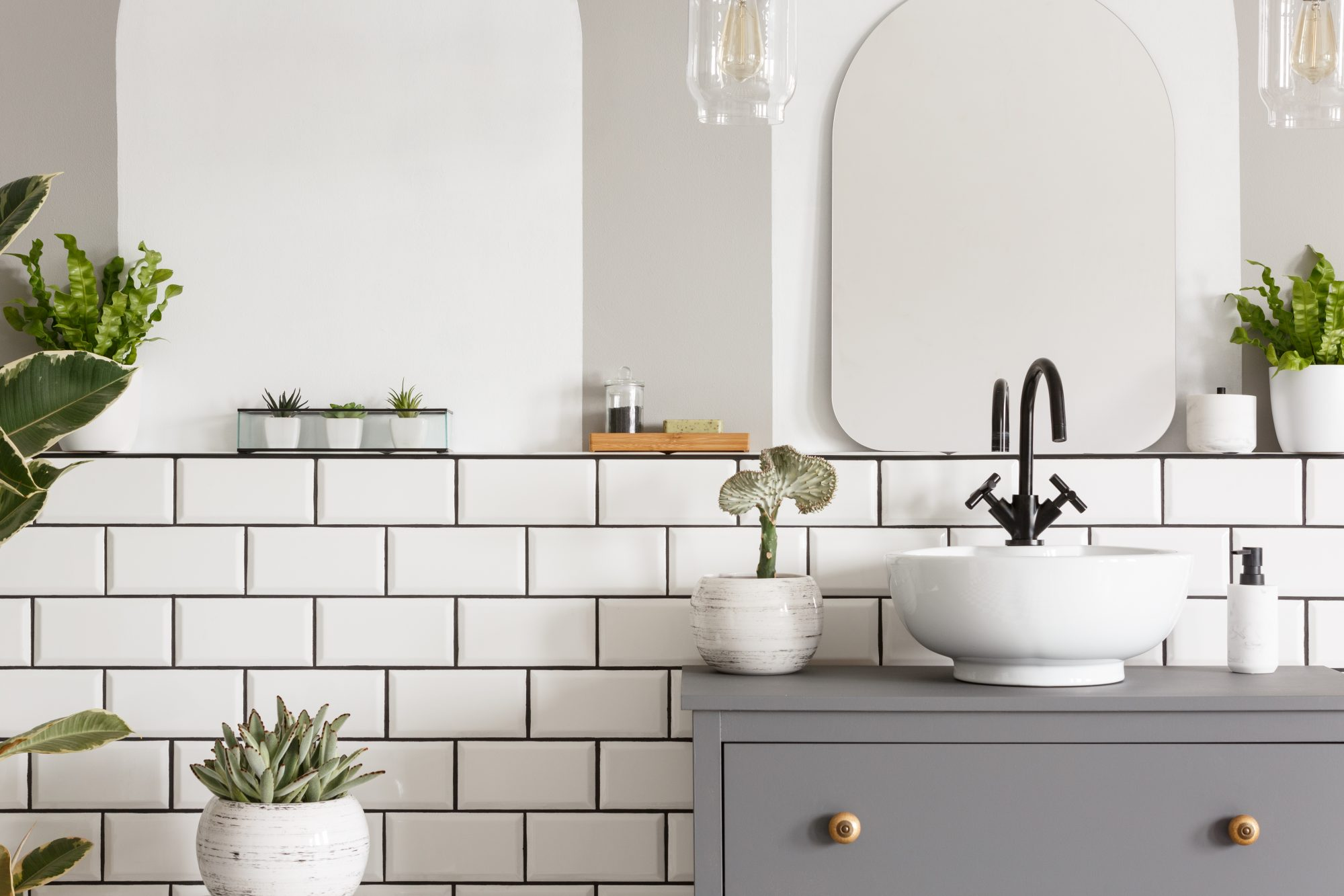 bathroom decorating ideas timeless bathroom decor trends that will never go out of style bathroom decorating ideas marvel timeless bathroom decor trends that