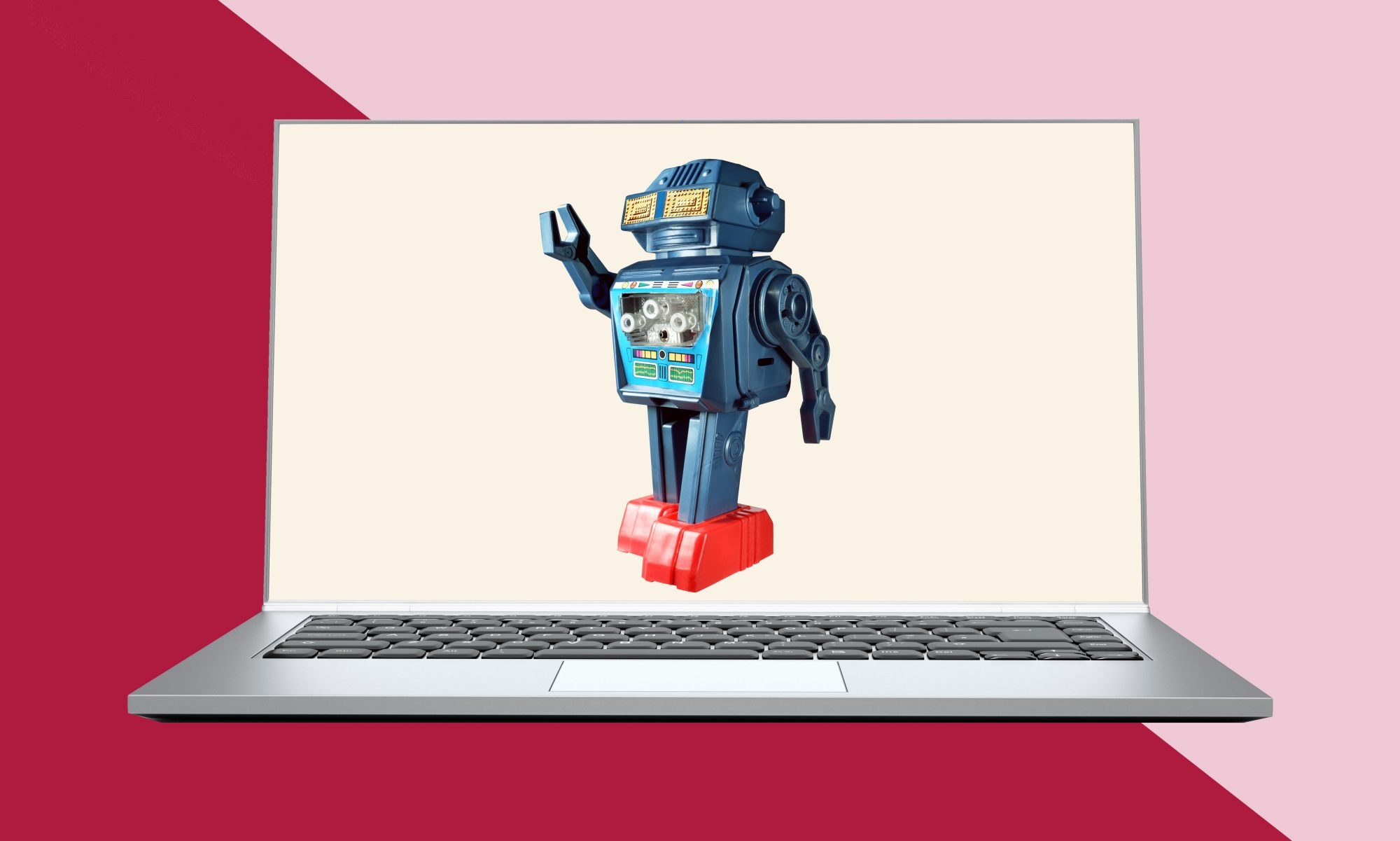 online-toy-shopping