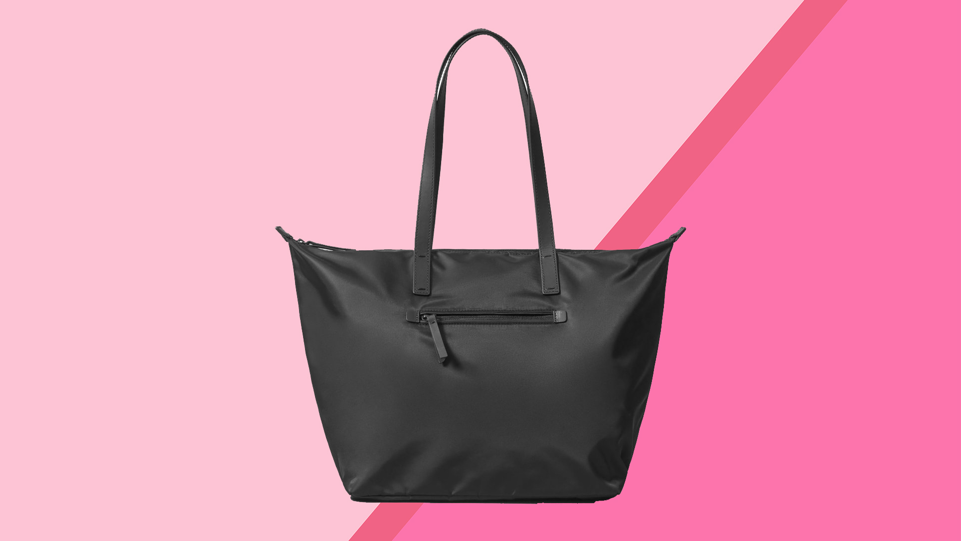 Everlane ReNew Traveler Tote