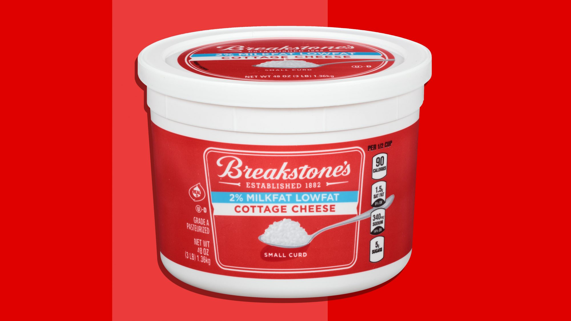 breakstone-cottage-cheese-recall