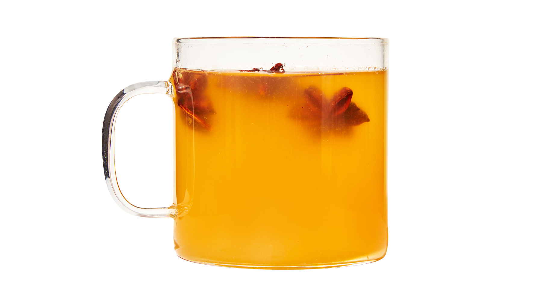 The Best Spiced Hot Toddy Recipe To Warm You Up This Winter