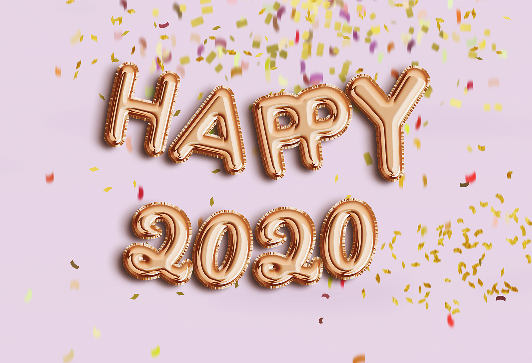 New Year's Quotes - 2020 inspirational, funny, happy New Year's Eve quotes